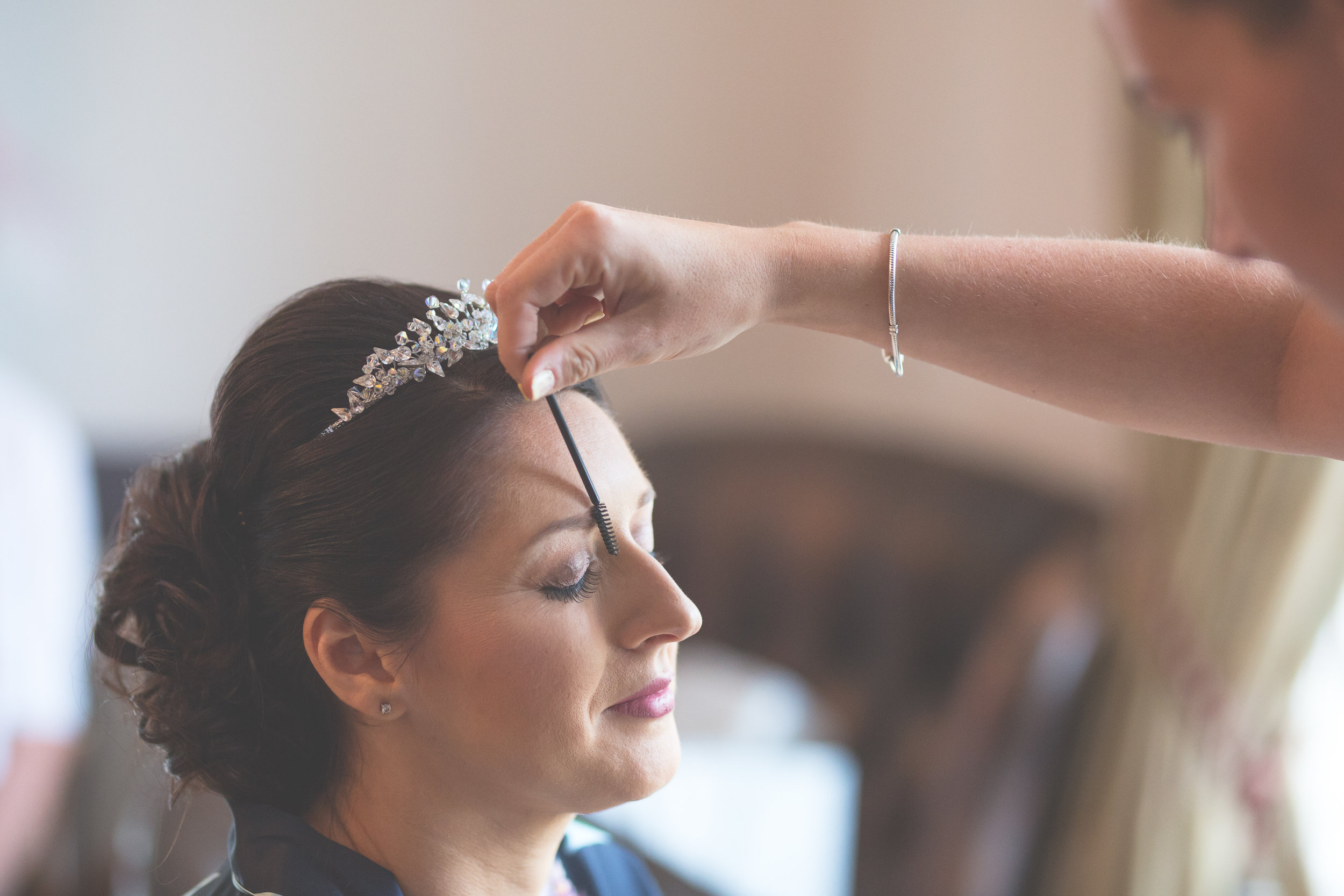 Northern Ireland Wedding Photographer | Brian McEwan | Louise & Darren-24.jpg