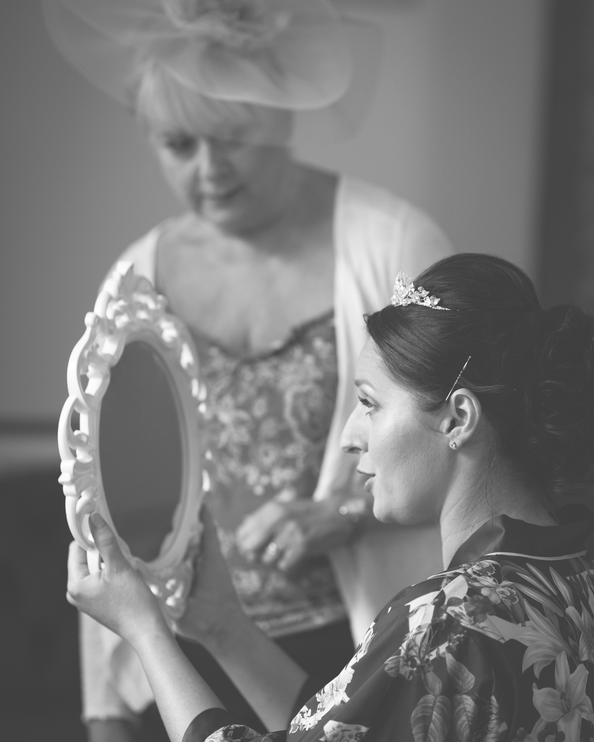 Northern Ireland Wedding Photographer | Brian McEwan | Louise & Darren-33.jpg