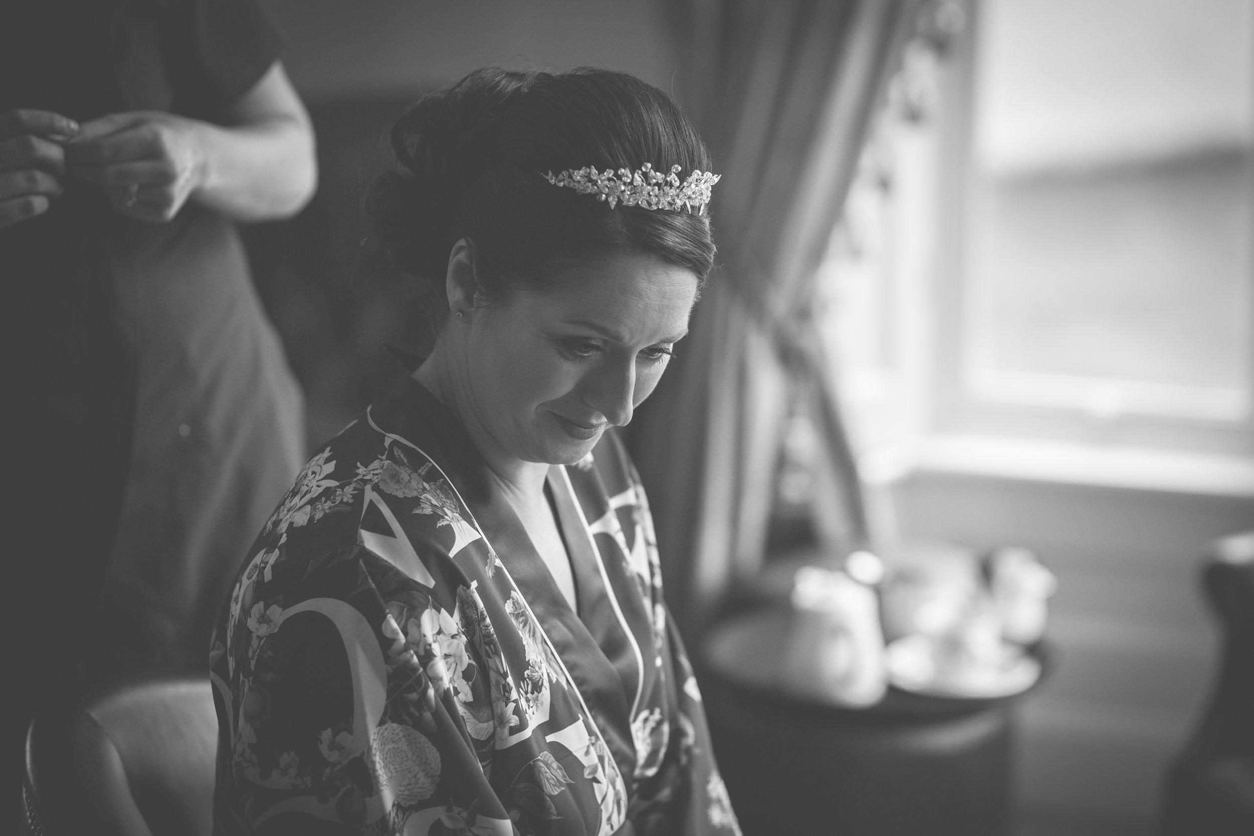 Northern Ireland Wedding Photographer | Brian McEwan | Louise & Darren-37.jpg