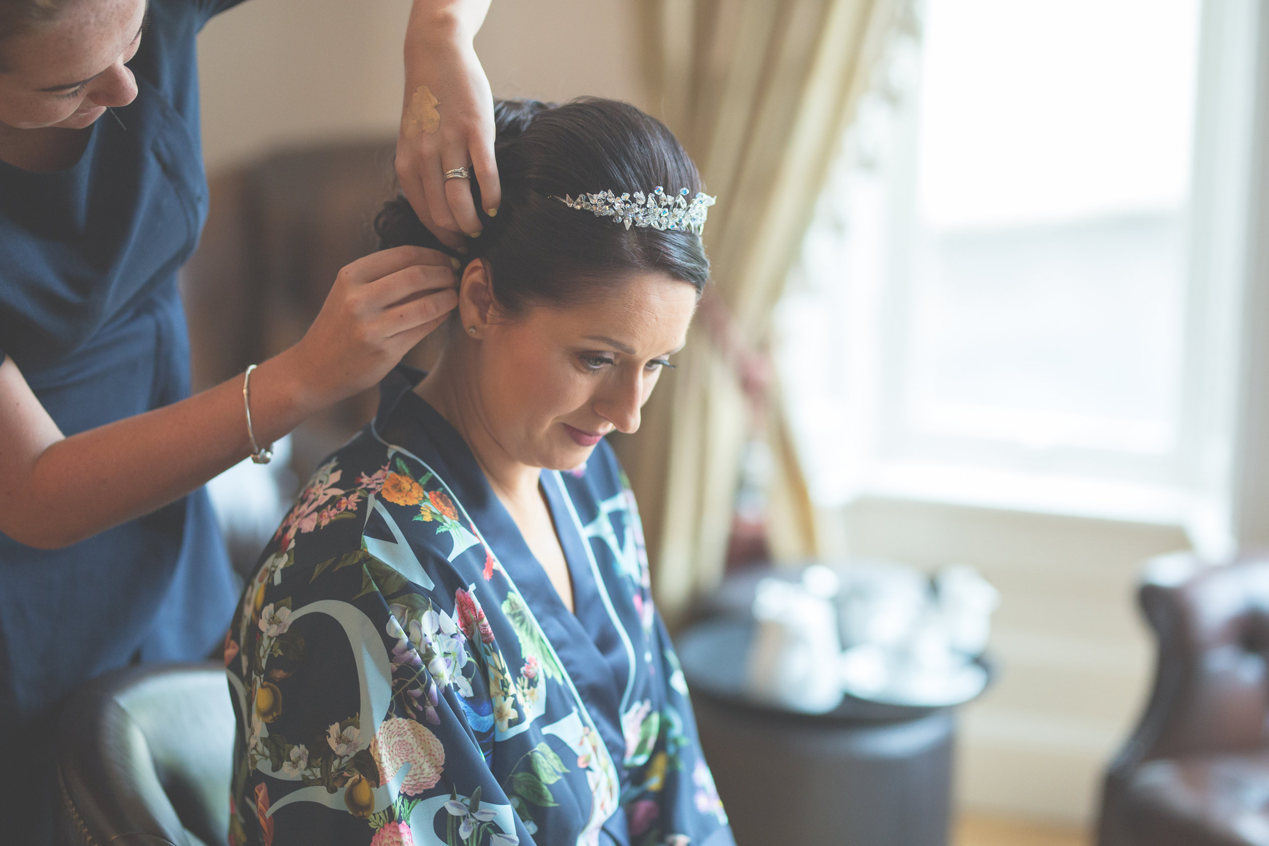 Northern Ireland Wedding Photographer | Brian McEwan | Louise & Darren-38.jpg