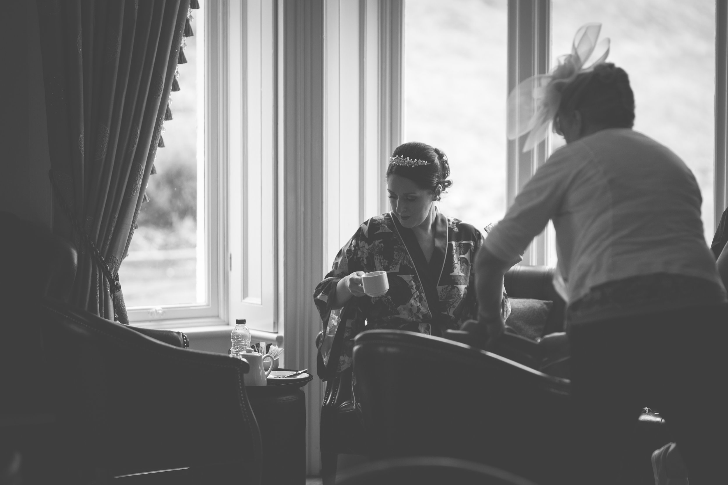 Northern Ireland Wedding Photographer | Brian McEwan | Louise & Darren-40.jpg