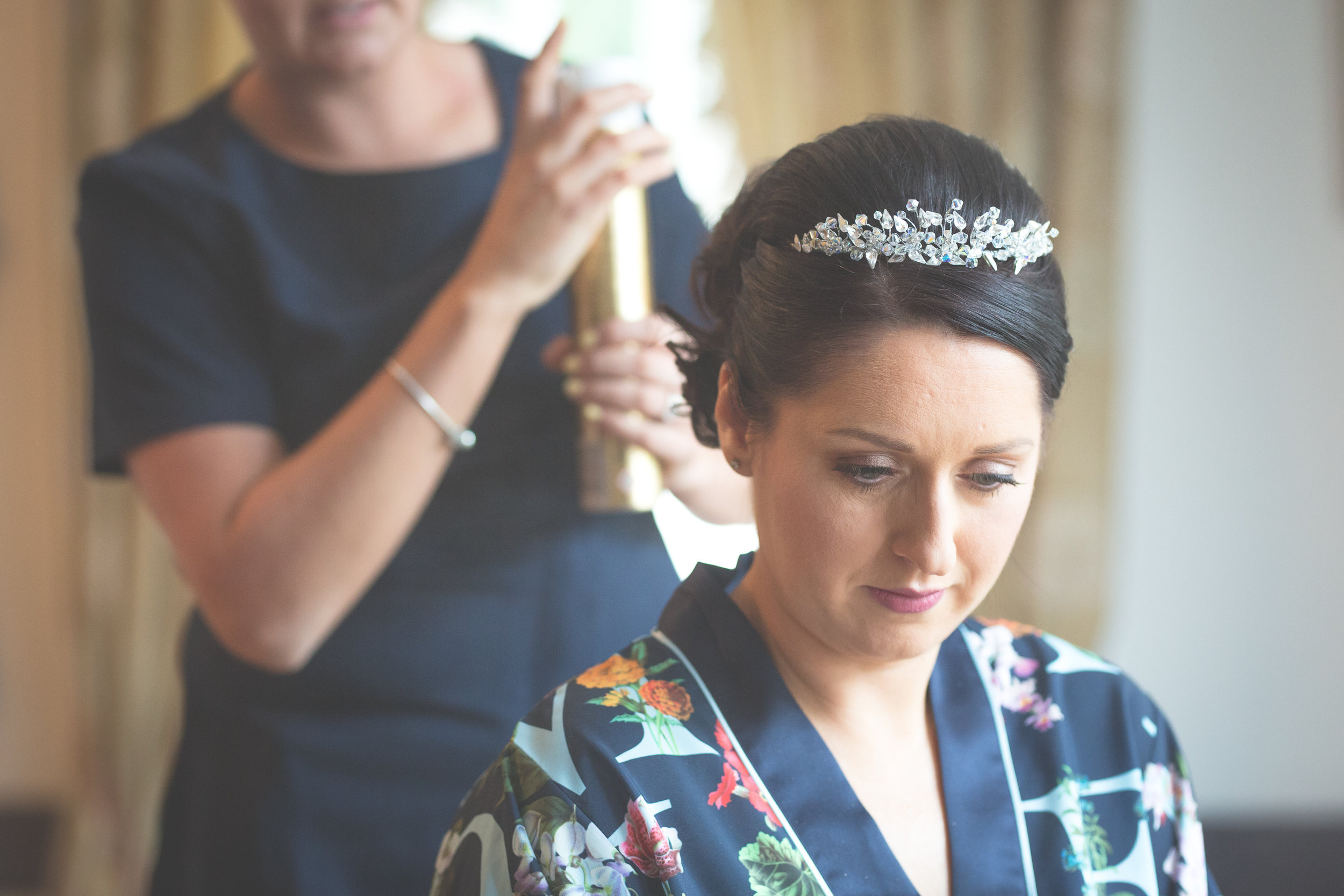 Northern Ireland Wedding Photographer | Brian McEwan | Louise & Darren-39.jpg