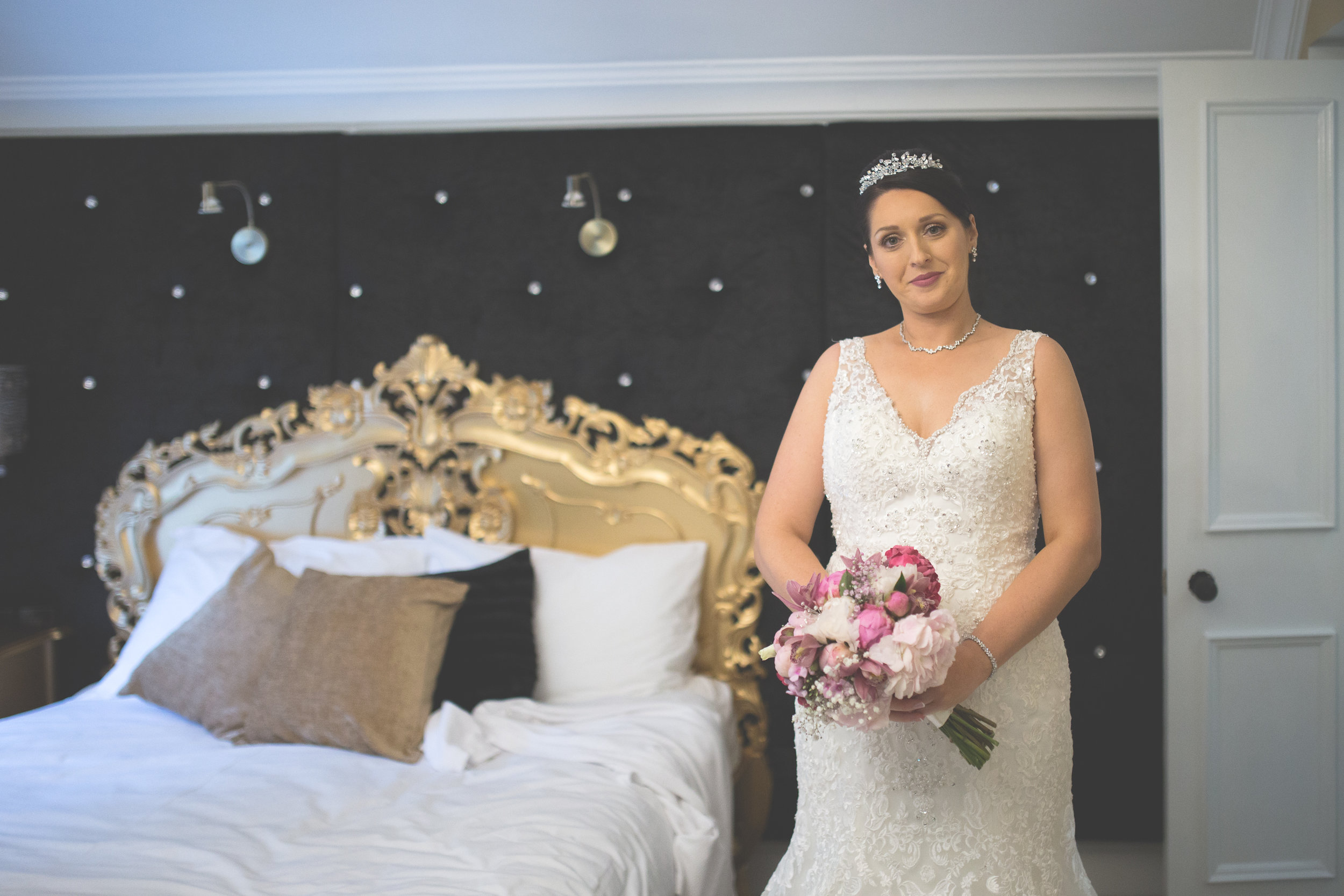 Northern Ireland Wedding Photographer | Brian McEwan | Louise & Darren-135.jpg