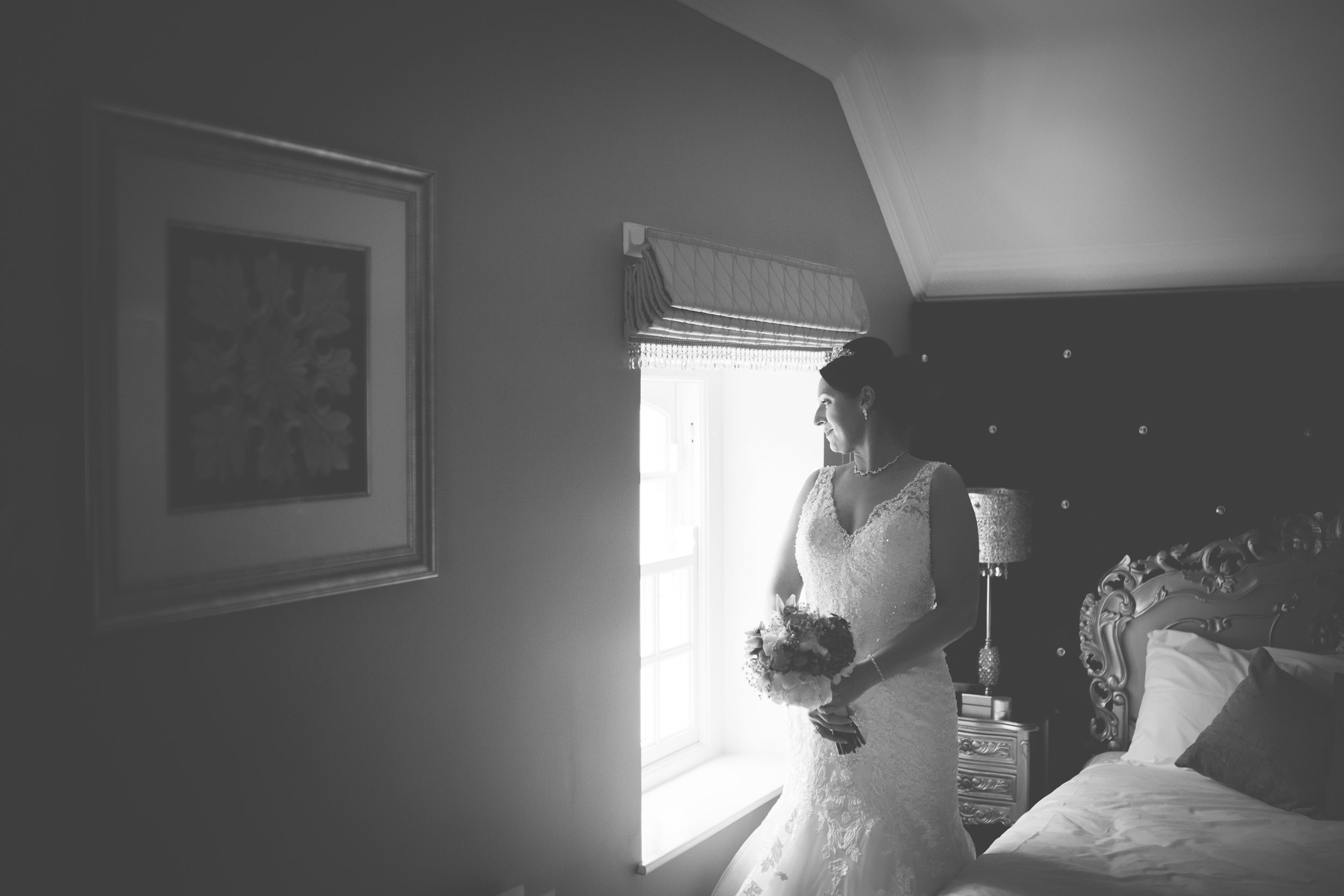 Northern Ireland Wedding Photographer | Brian McEwan | Louise & Darren-136.jpg