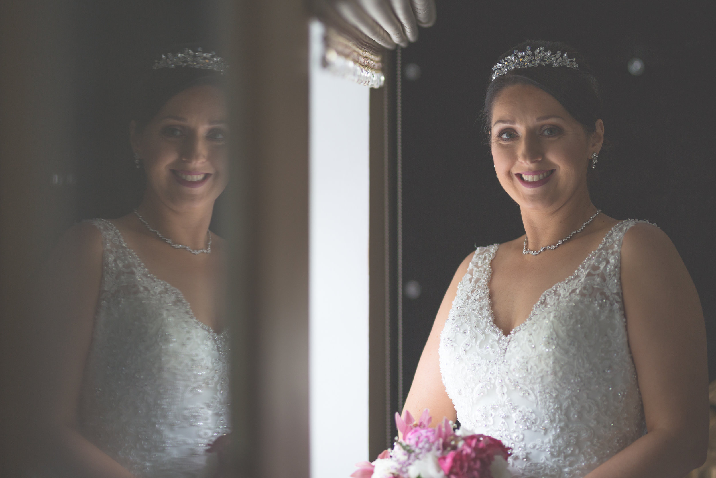 Northern Ireland Wedding Photographer | Brian McEwan | Louise & Darren-139.jpg