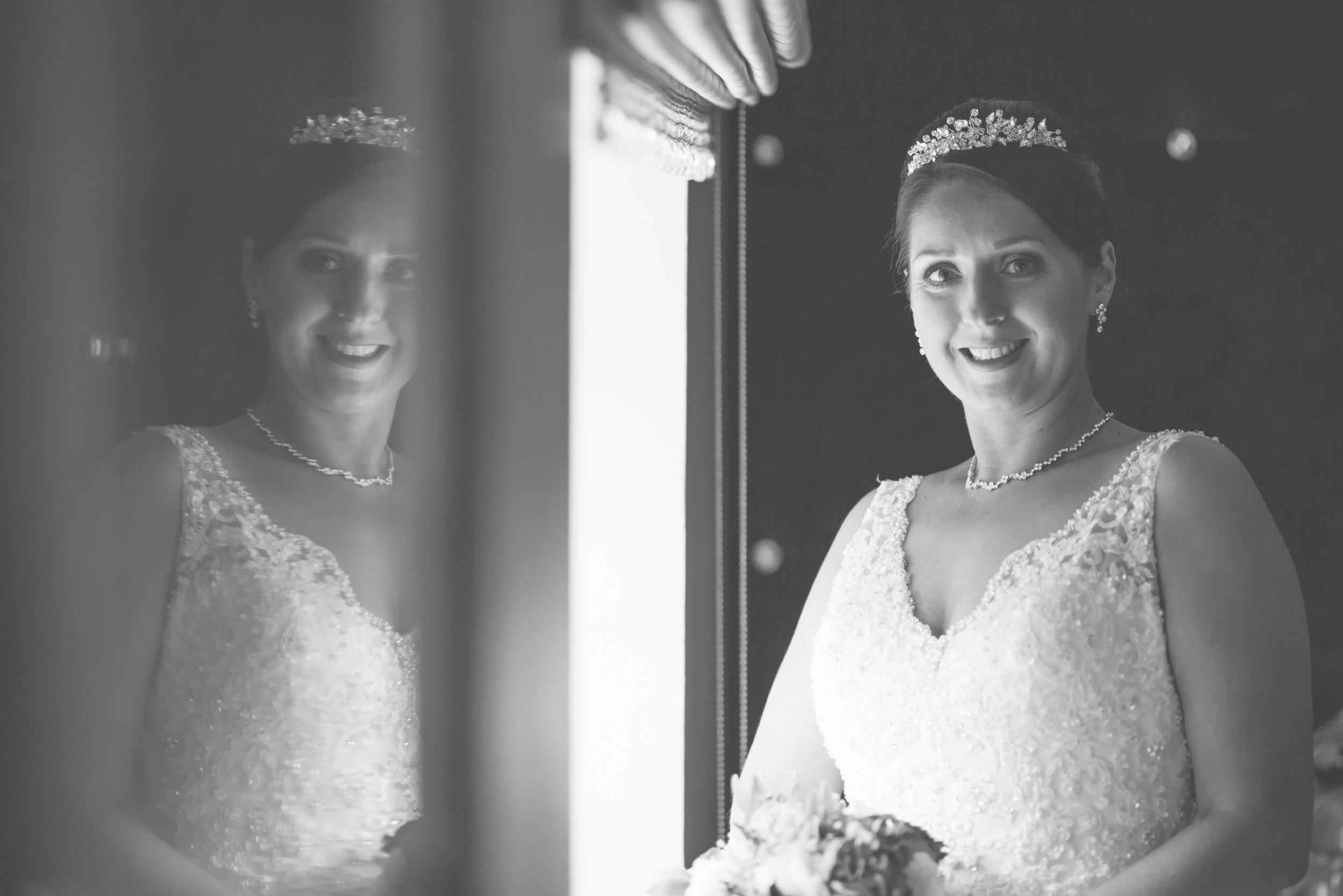 Northern Ireland Wedding Photographer | Brian McEwan | Louise & Darren-140.jpg