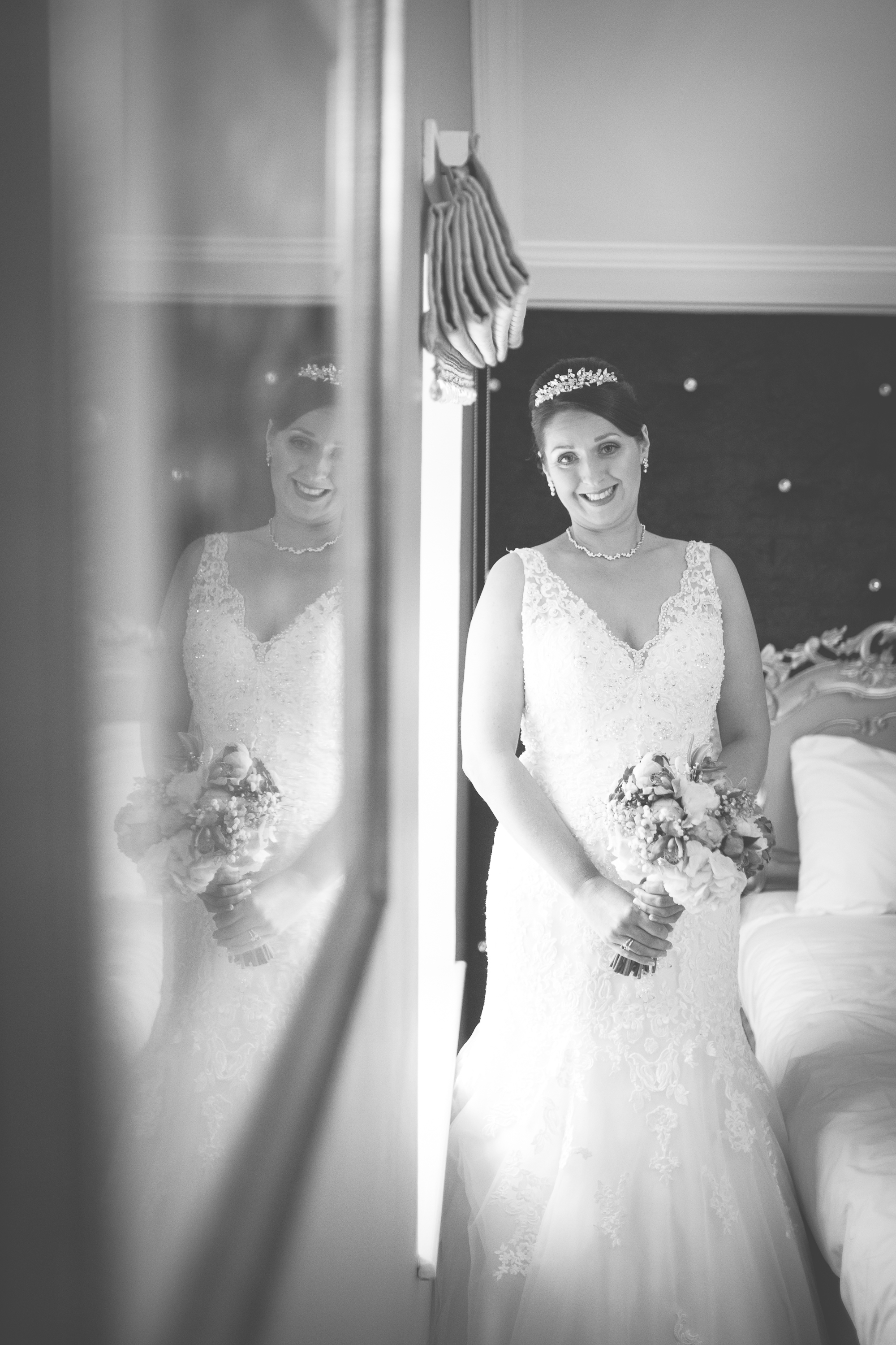 Northern Ireland Wedding Photographer | Brian McEwan | Louise & Darren-144.jpg