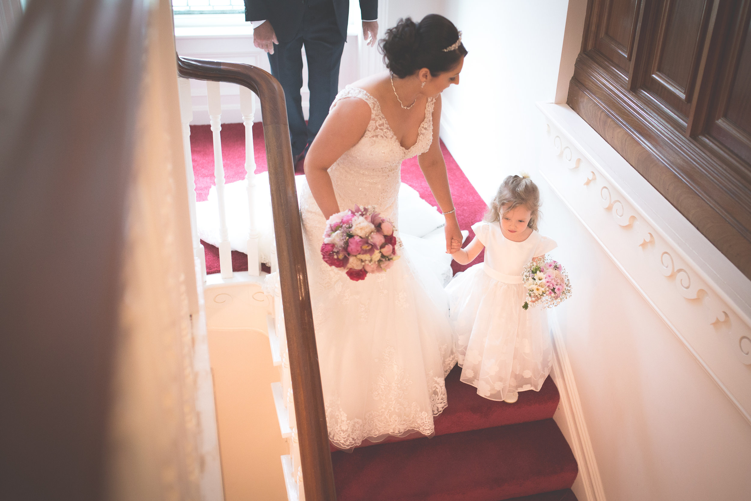 Northern Ireland Wedding Photographer | Brian McEwan | Louise & Darren-167.jpg