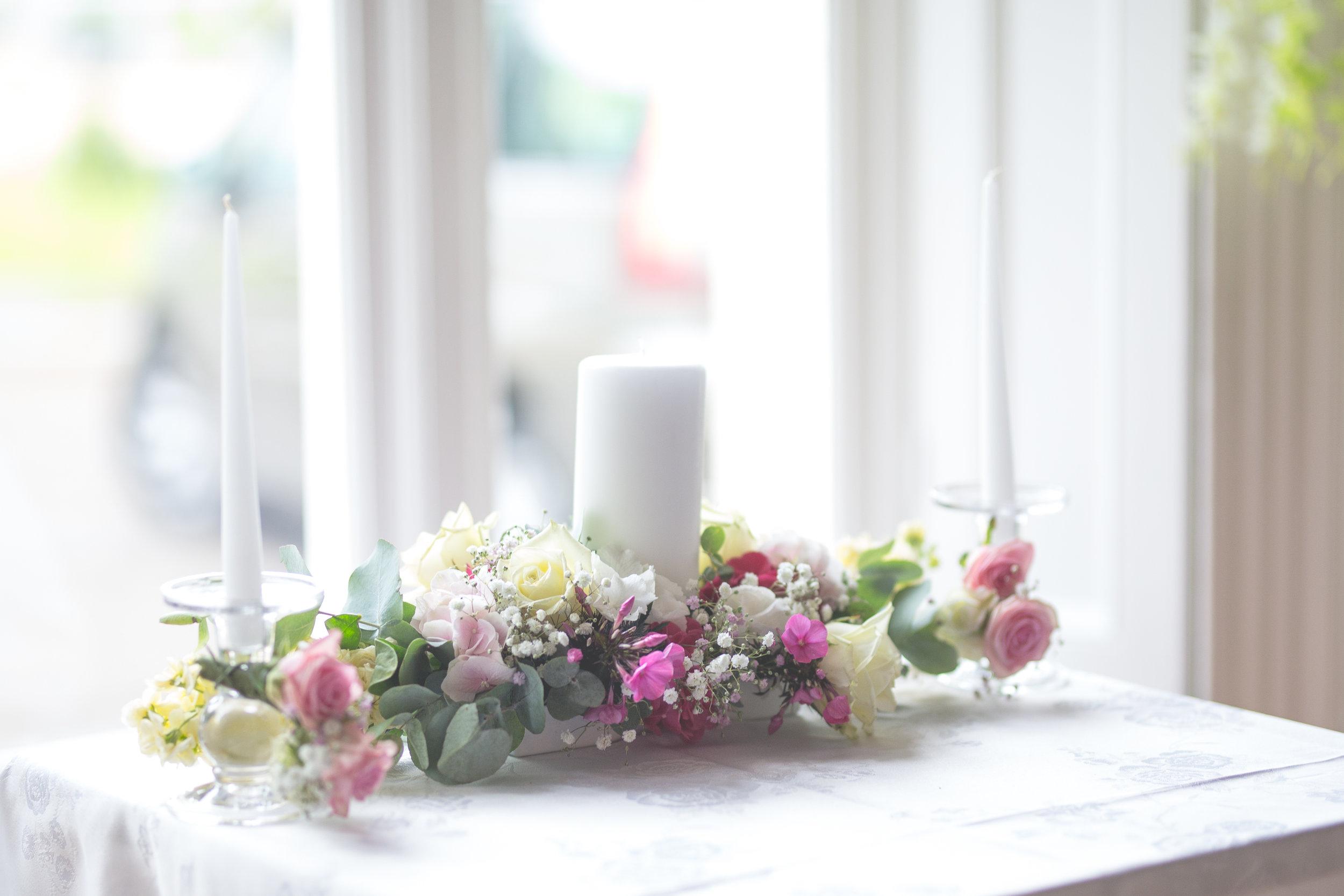 Northern Ireland Wedding Photographer | Brian McEwan | Louise & Darren-83.jpg