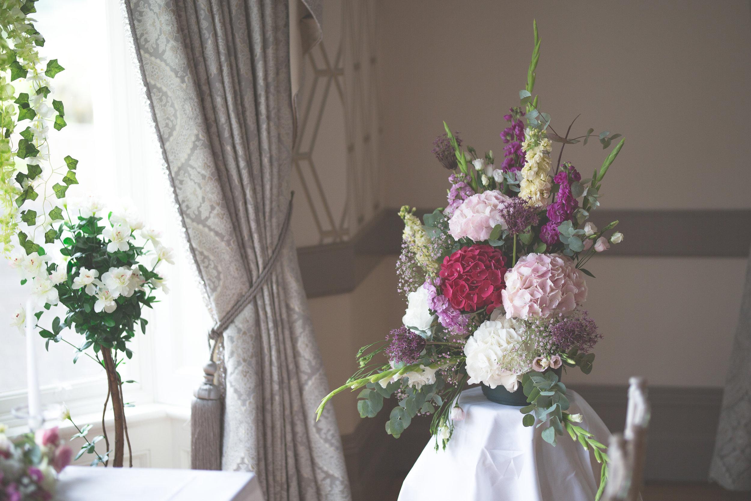 Northern Ireland Wedding Photographer | Brian McEwan | Louise & Darren-82.jpg