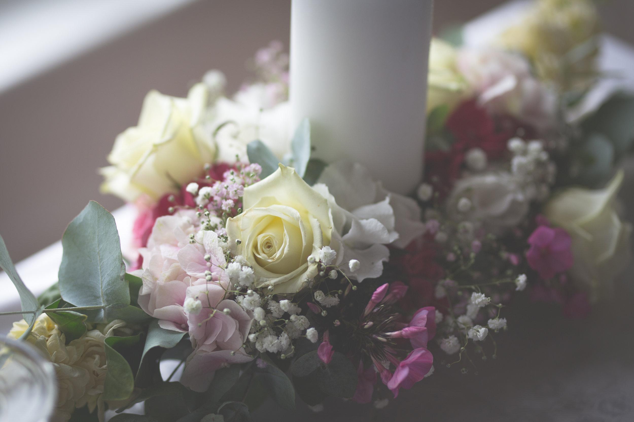 Northern Ireland Wedding Photographer | Brian McEwan | Louise & Darren-84.jpg