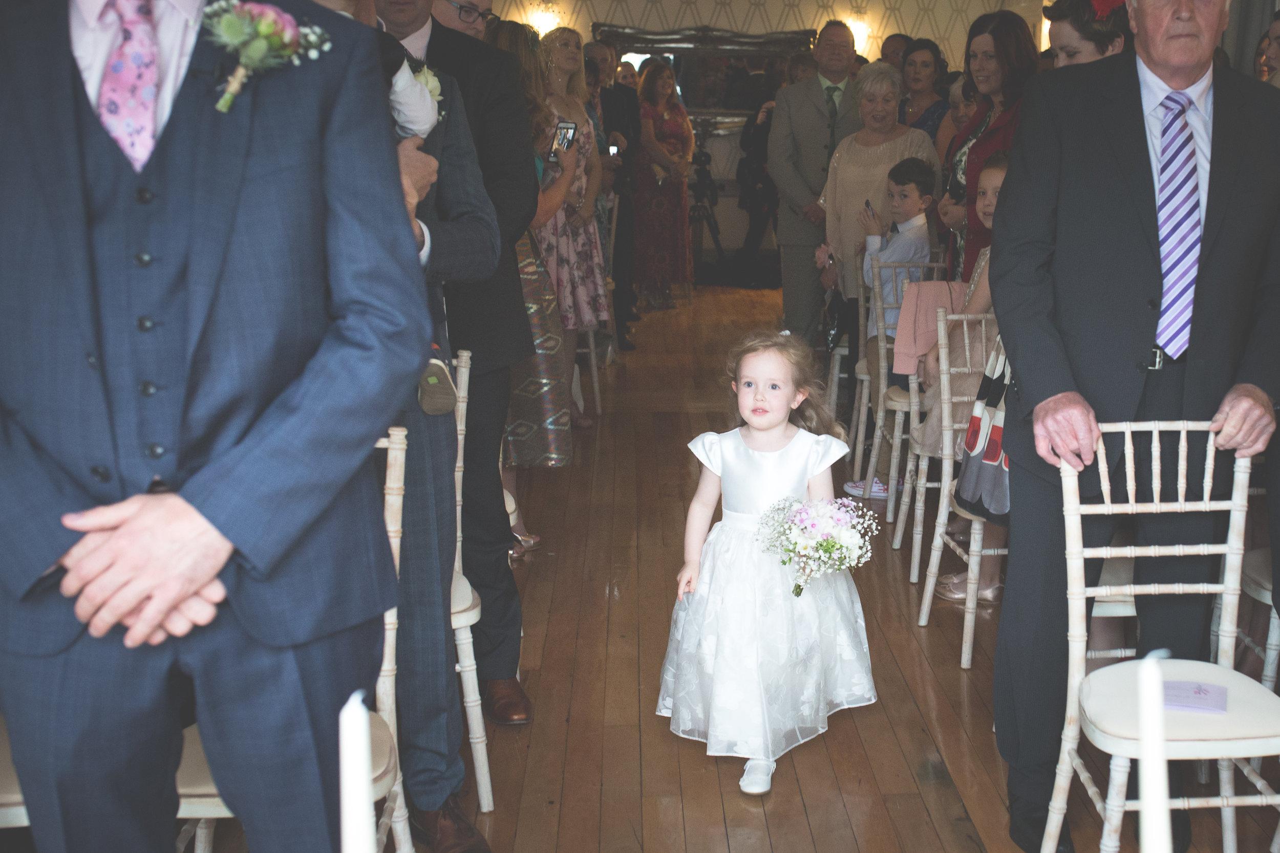 Northern Ireland Wedding Photographer | Brian McEwan | Louise & Darren-174.jpg