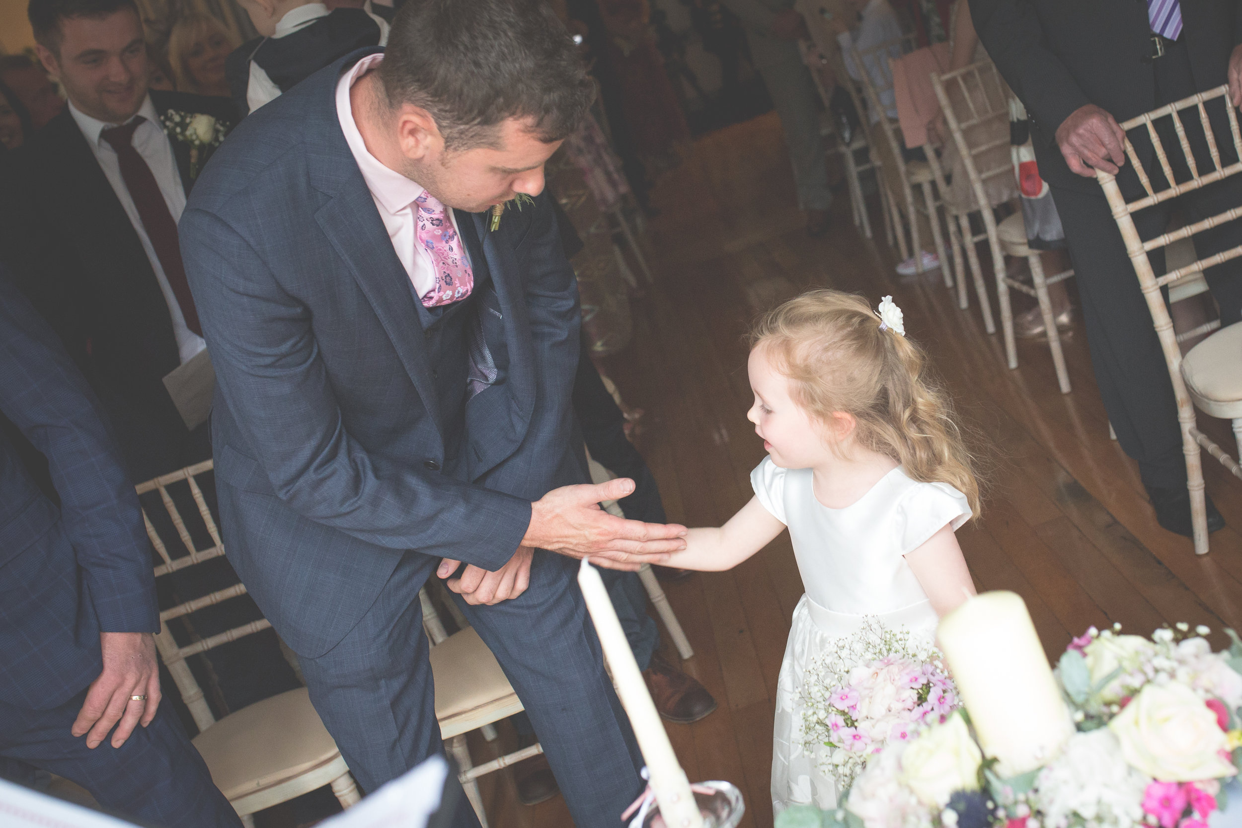 Northern Ireland Wedding Photographer | Brian McEwan | Louise & Darren-176.jpg