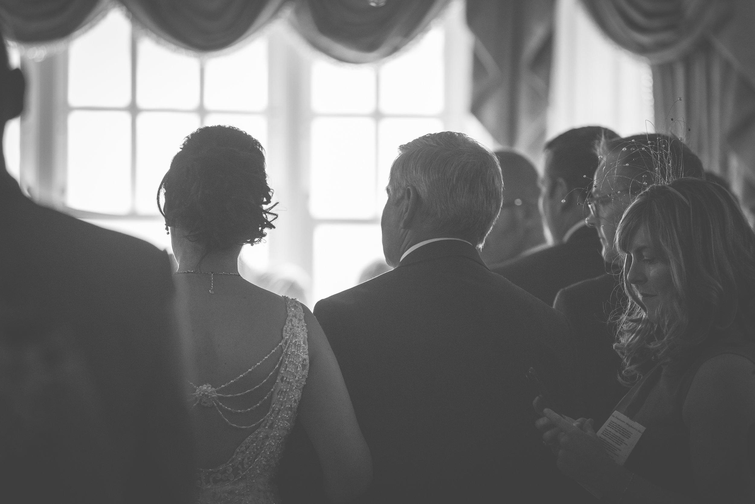 Northern Ireland Wedding Photographer | Brian McEwan | Louise & Darren-177.jpg