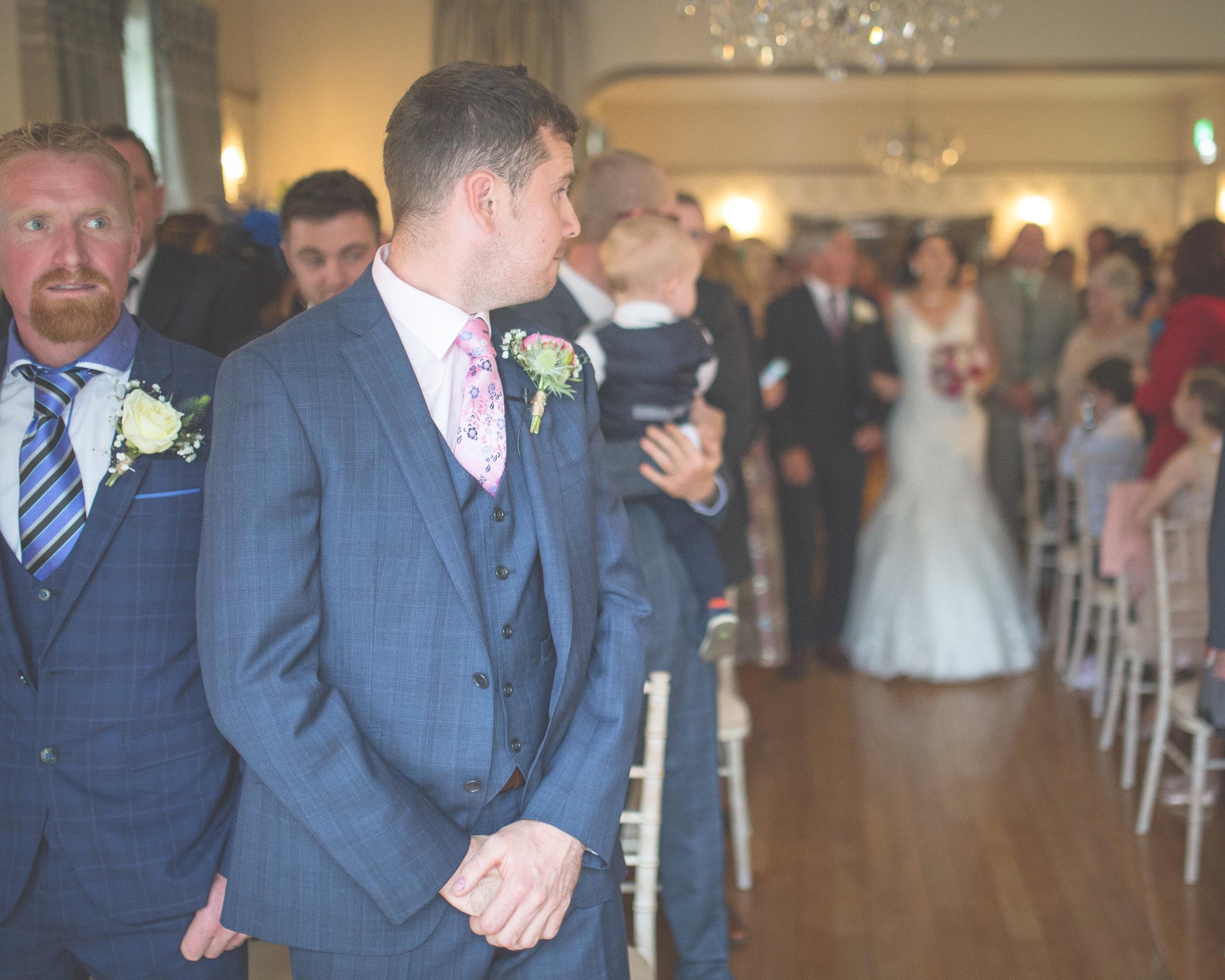 Northern Ireland Wedding Photographer | Brian McEwan | Louise & Darren-178.jpg