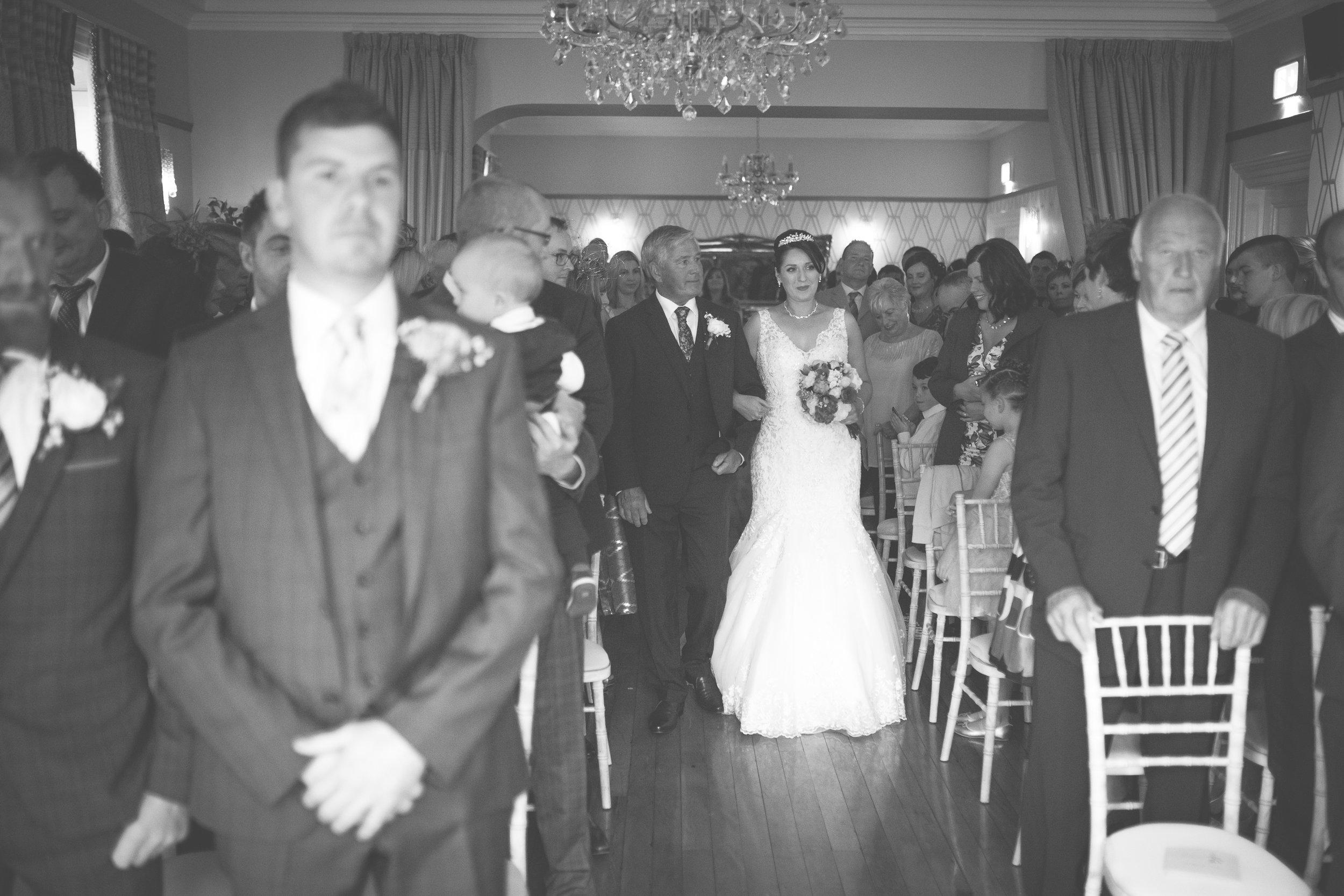 Northern Ireland Wedding Photographer | Brian McEwan | Louise & Darren-181.jpg