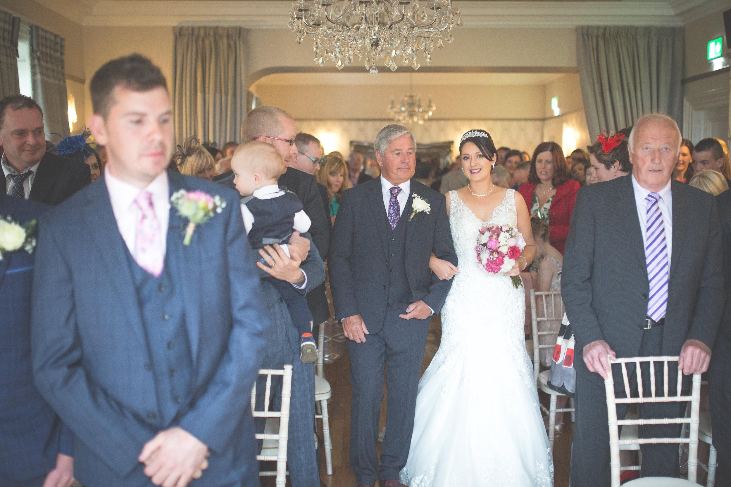 Northern Ireland Wedding Photographer | Brian McEwan | Louise & Darren-182.jpg