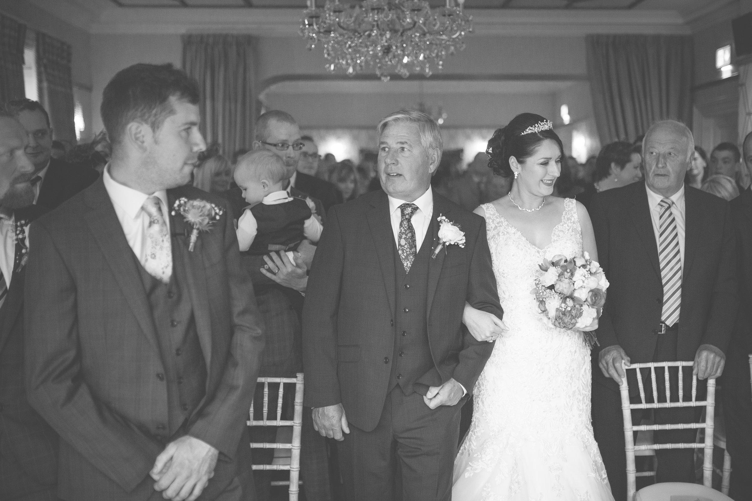 Northern Ireland Wedding Photographer | Brian McEwan | Louise & Darren-184.jpg