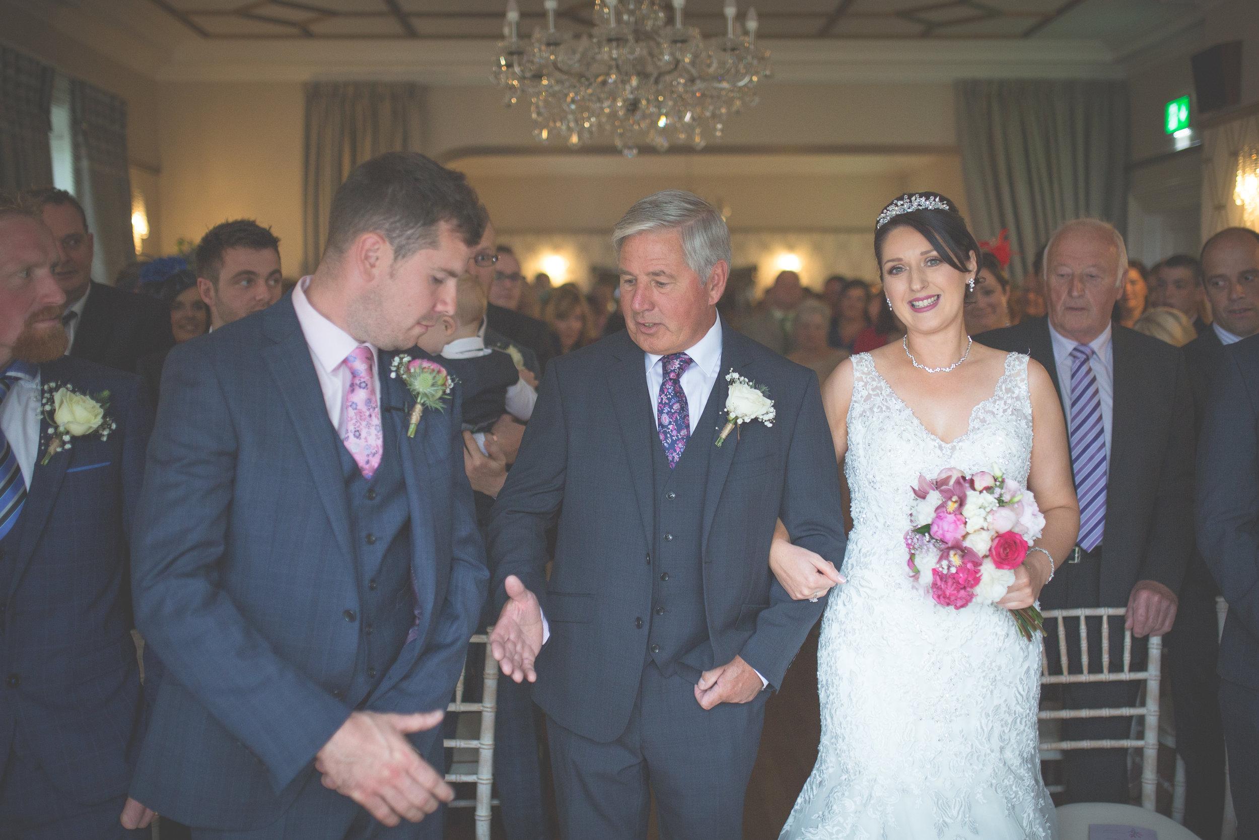 Northern Ireland Wedding Photographer | Brian McEwan | Louise & Darren-185.jpg