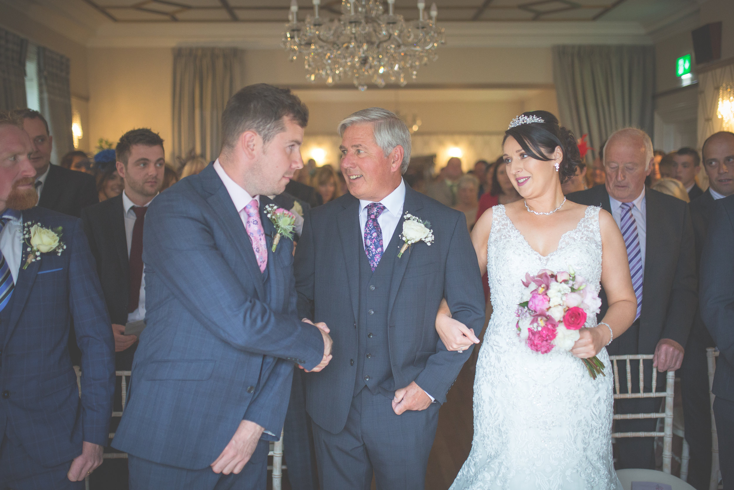 Northern Ireland Wedding Photographer | Brian McEwan | Louise & Darren-186.jpg