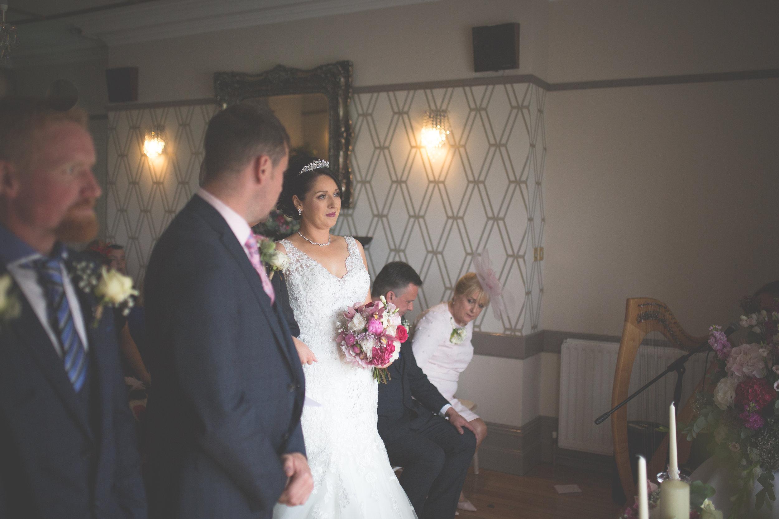 Northern Ireland Wedding Photographer | Brian McEwan | Louise & Darren-190.jpg