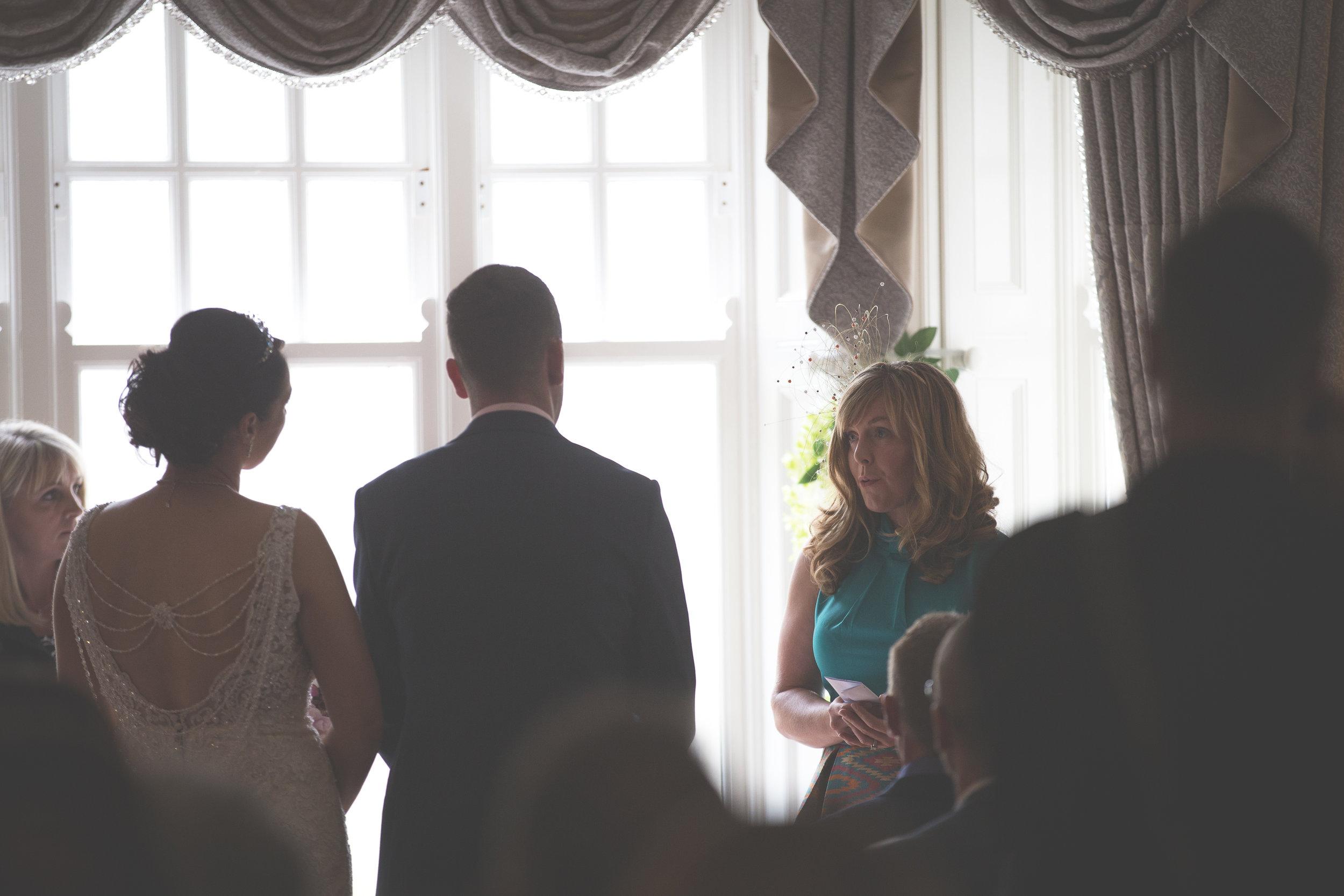 Northern Ireland Wedding Photographer | Brian McEwan | Louise & Darren-194.jpg
