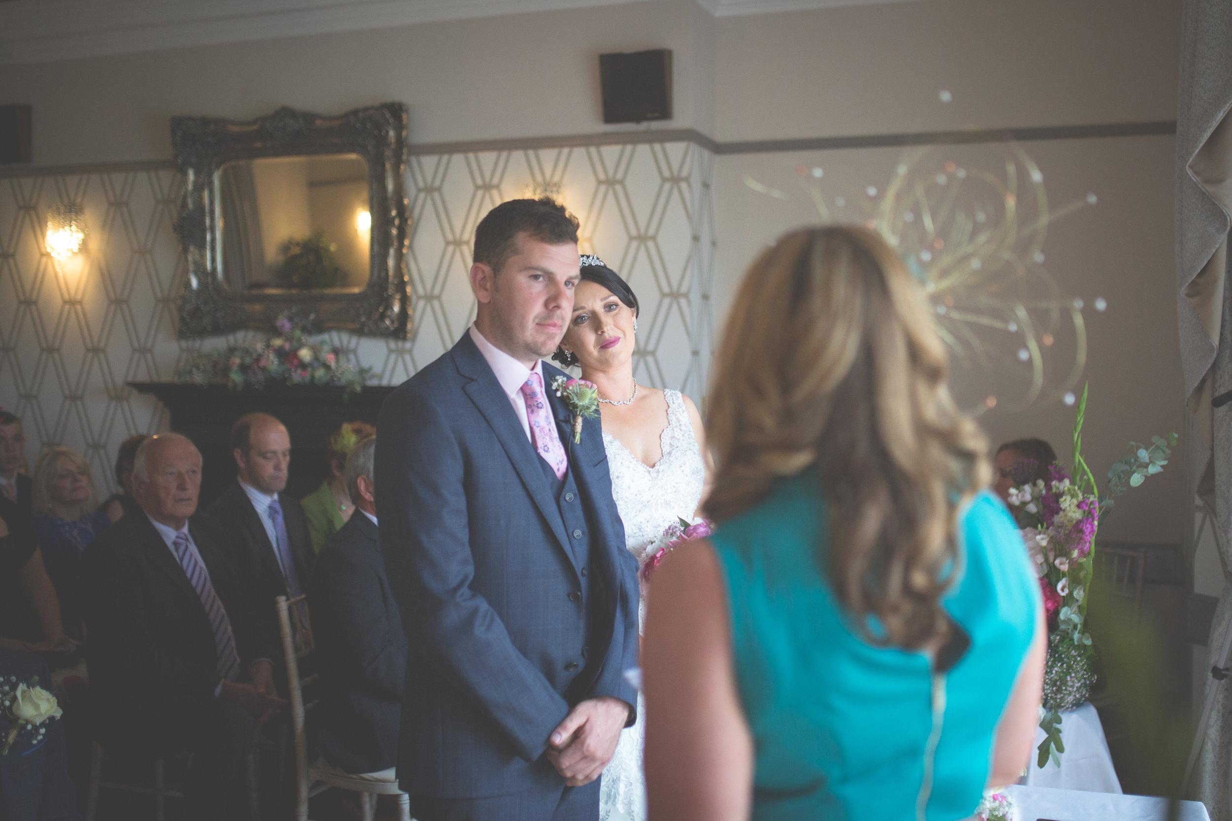 Northern Ireland Wedding Photographer | Brian McEwan | Louise & Darren-195.jpg