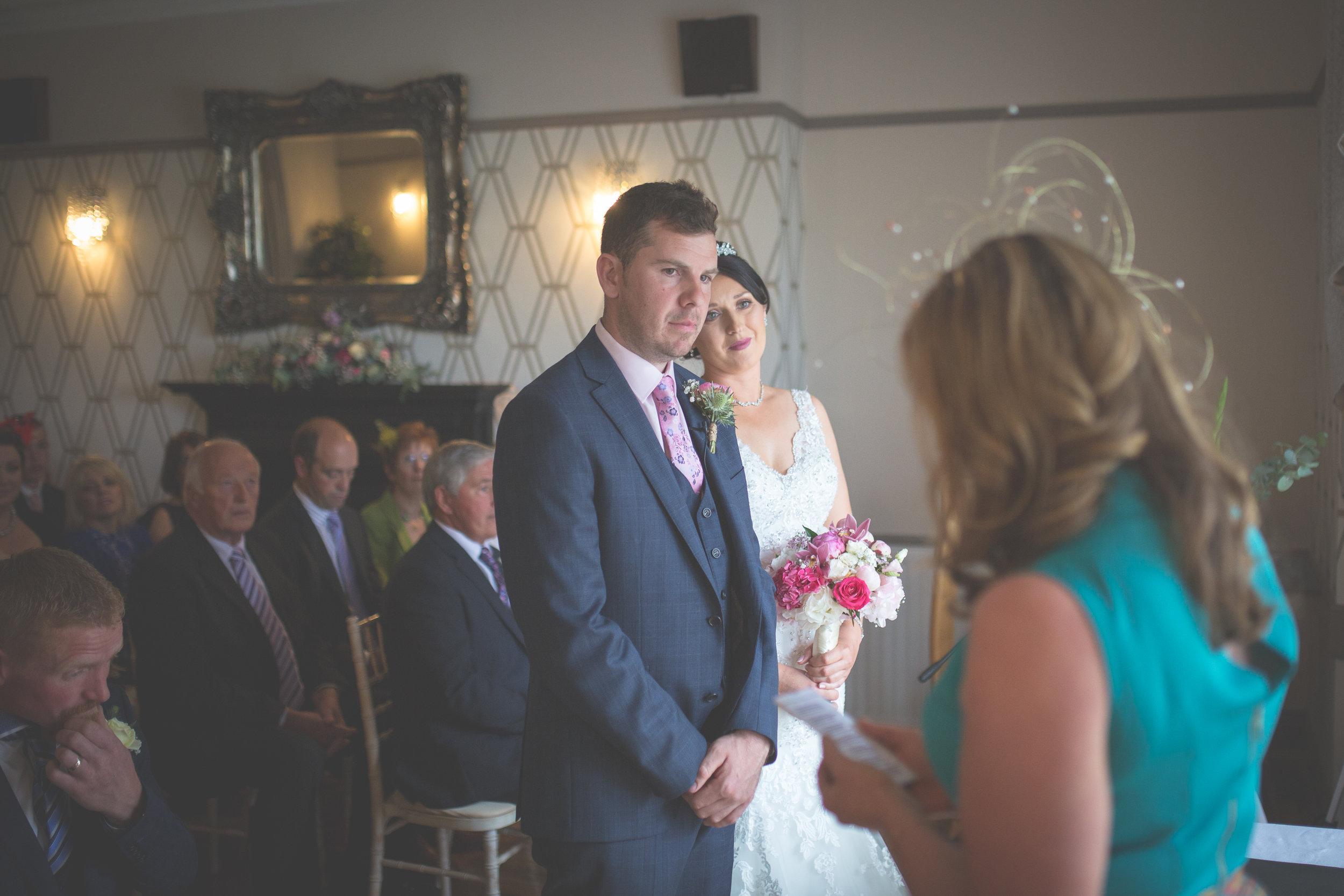 Northern Ireland Wedding Photographer | Brian McEwan | Louise & Darren-196.jpg