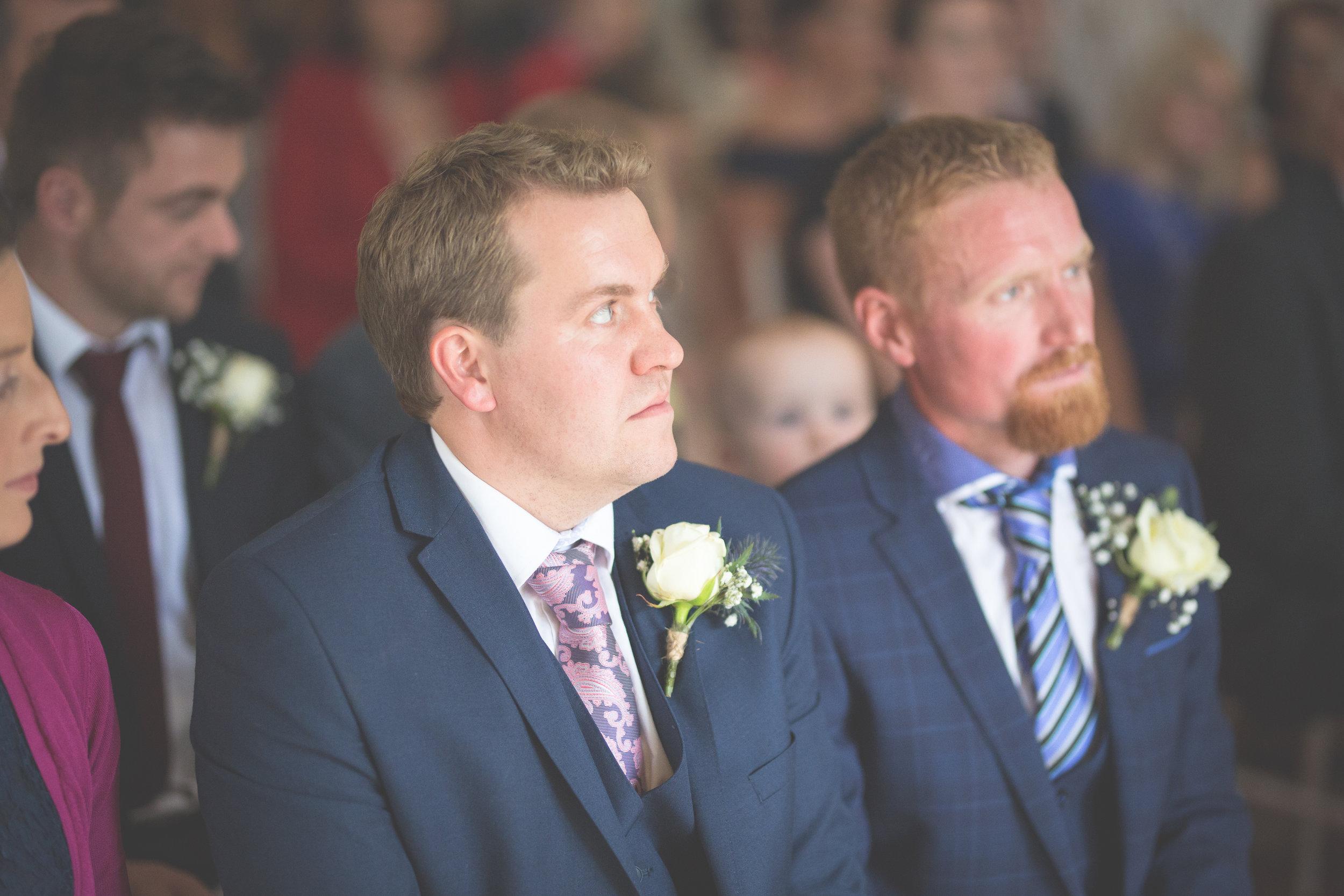 Northern Ireland Wedding Photographer | Brian McEwan | Louise & Darren-197.jpg