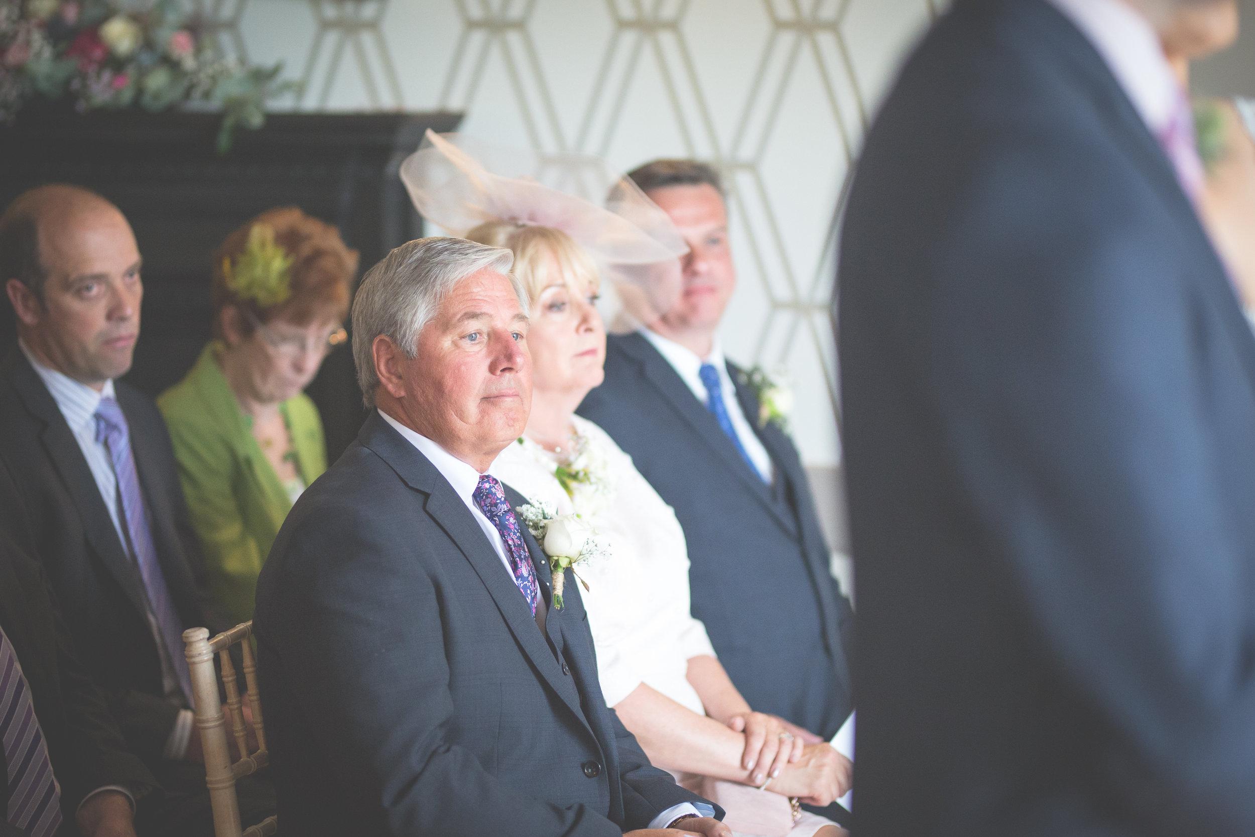 Northern Ireland Wedding Photographer | Brian McEwan | Louise & Darren-198.jpg