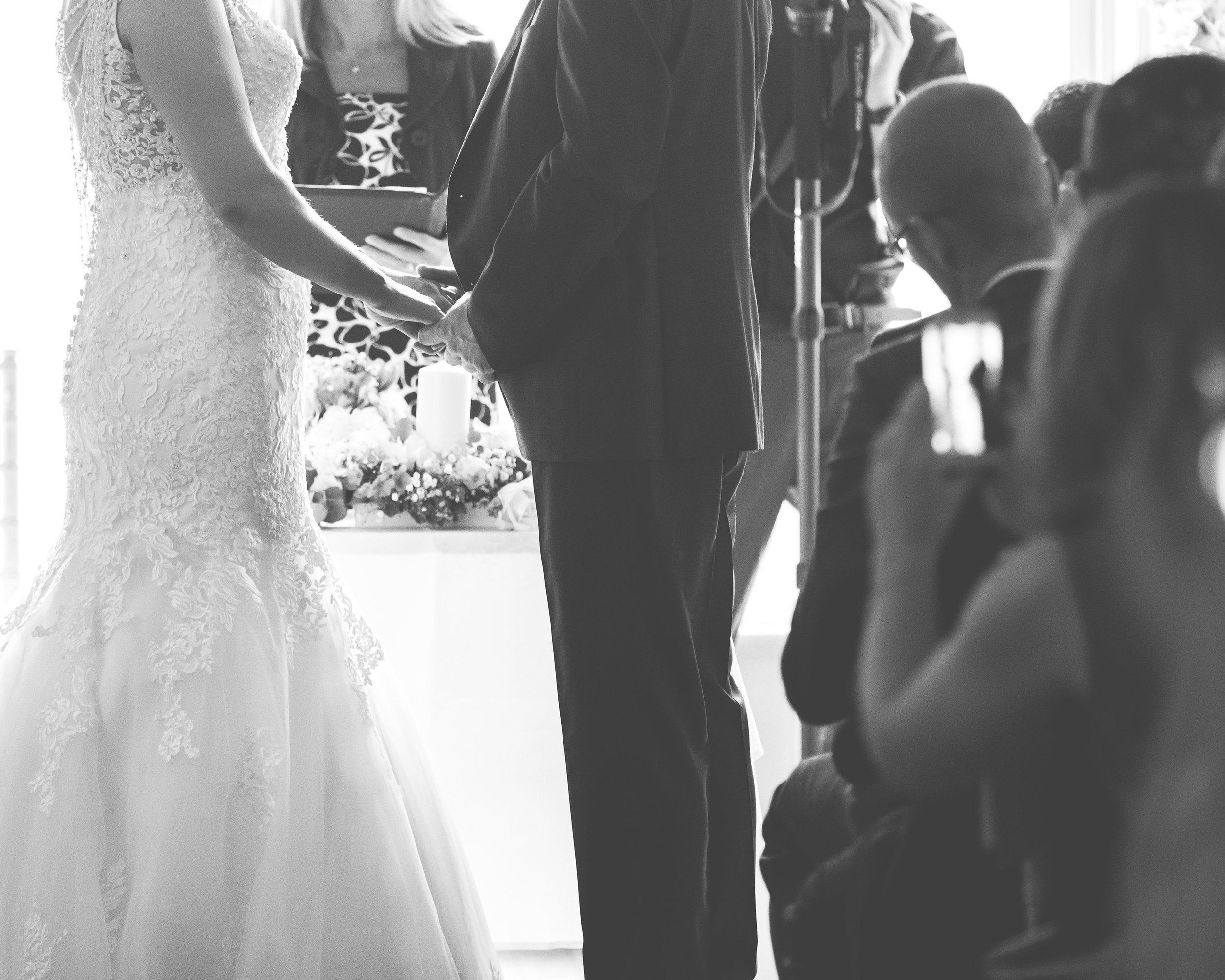 Northern Ireland Wedding Photographer | Brian McEwan | Louise & Darren-201.jpg