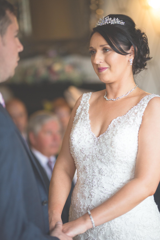 Northern Ireland Wedding Photographer | Brian McEwan | Louise & Darren-202.jpg