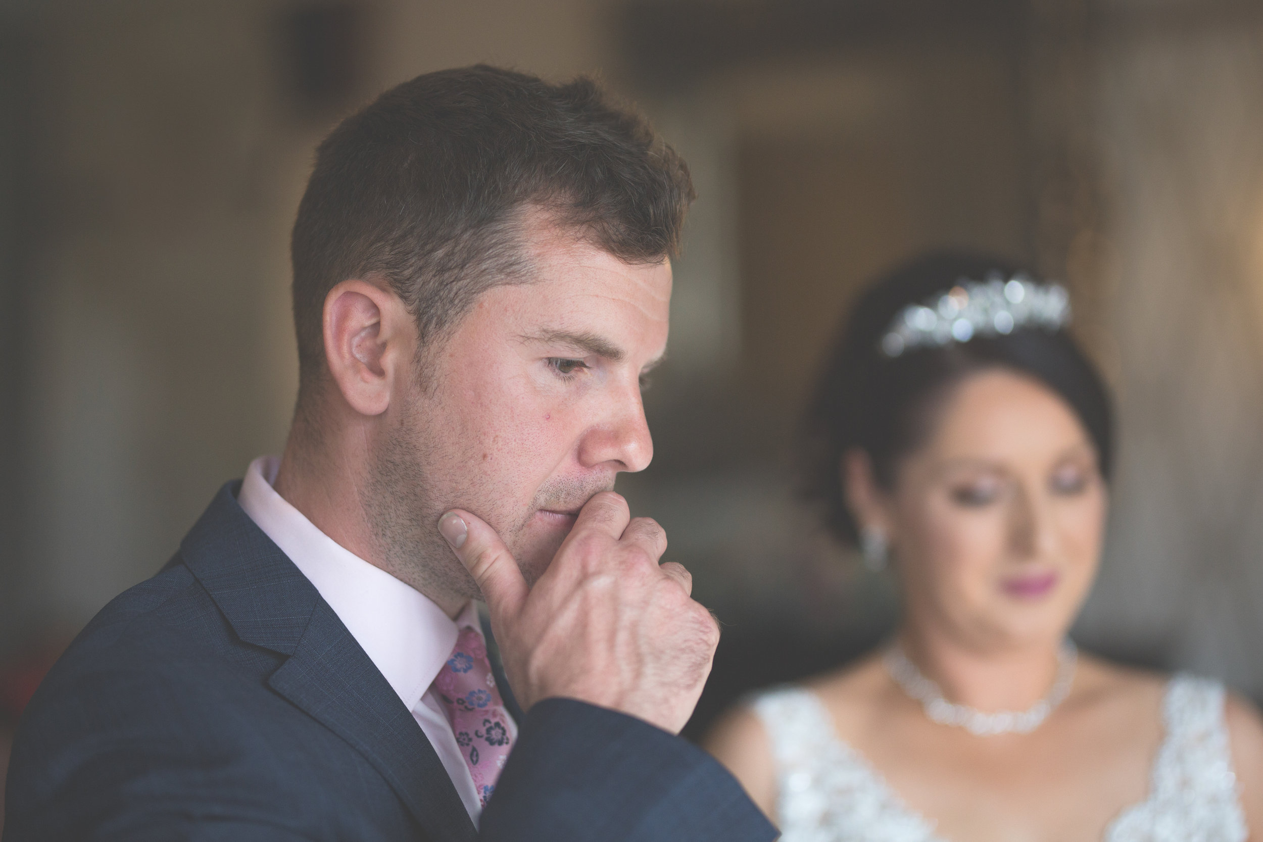Northern Ireland Wedding Photographer | Brian McEwan | Louise & Darren-204.jpg