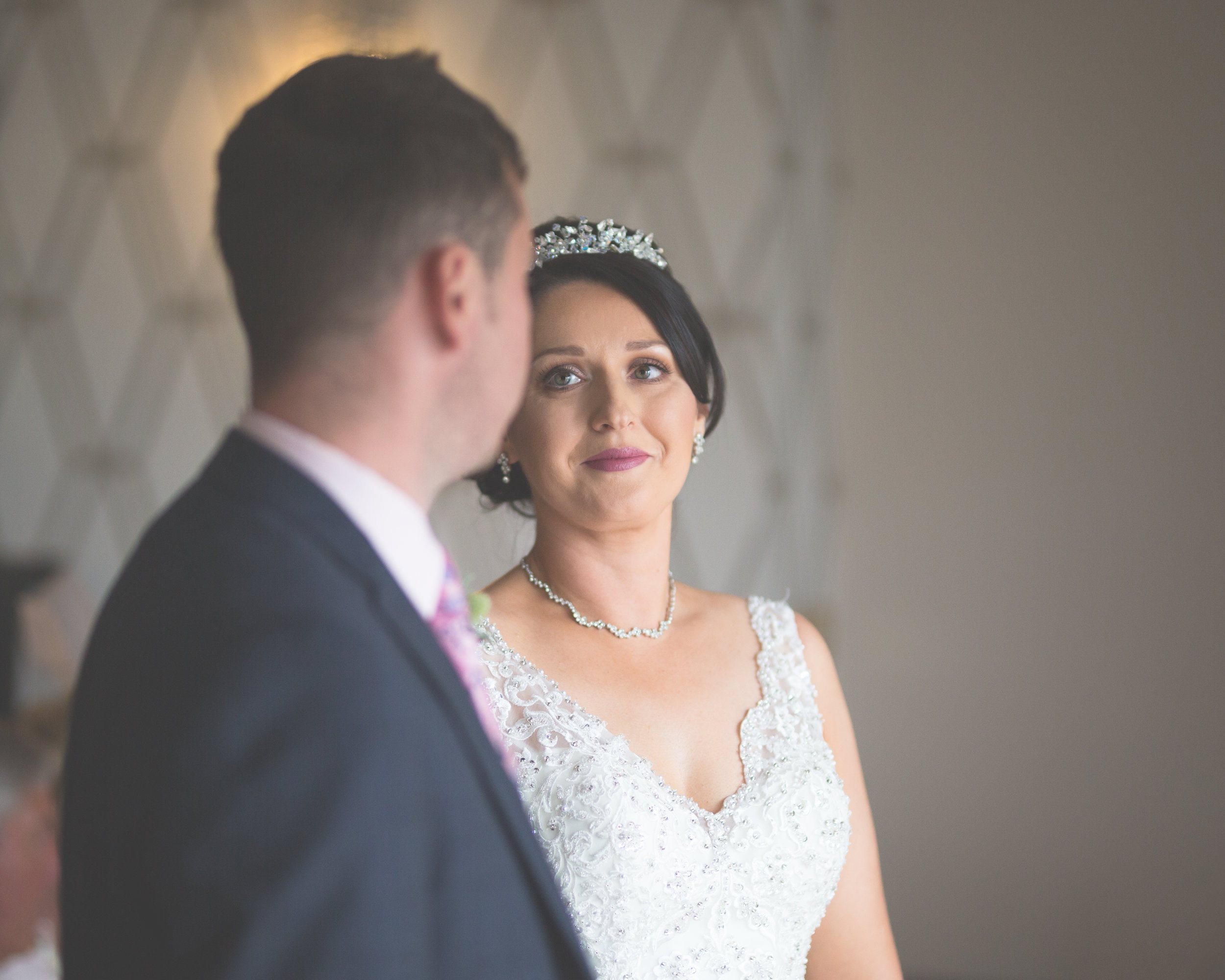 Northern Ireland Wedding Photographer | Brian McEwan | Louise & Darren-206.jpg