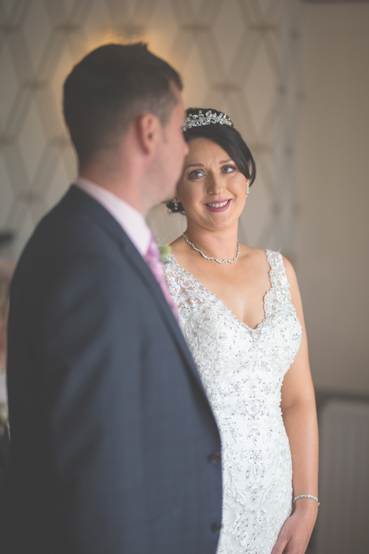Northern Ireland Wedding Photographer | Brian McEwan | Louise & Darren-209.jpg