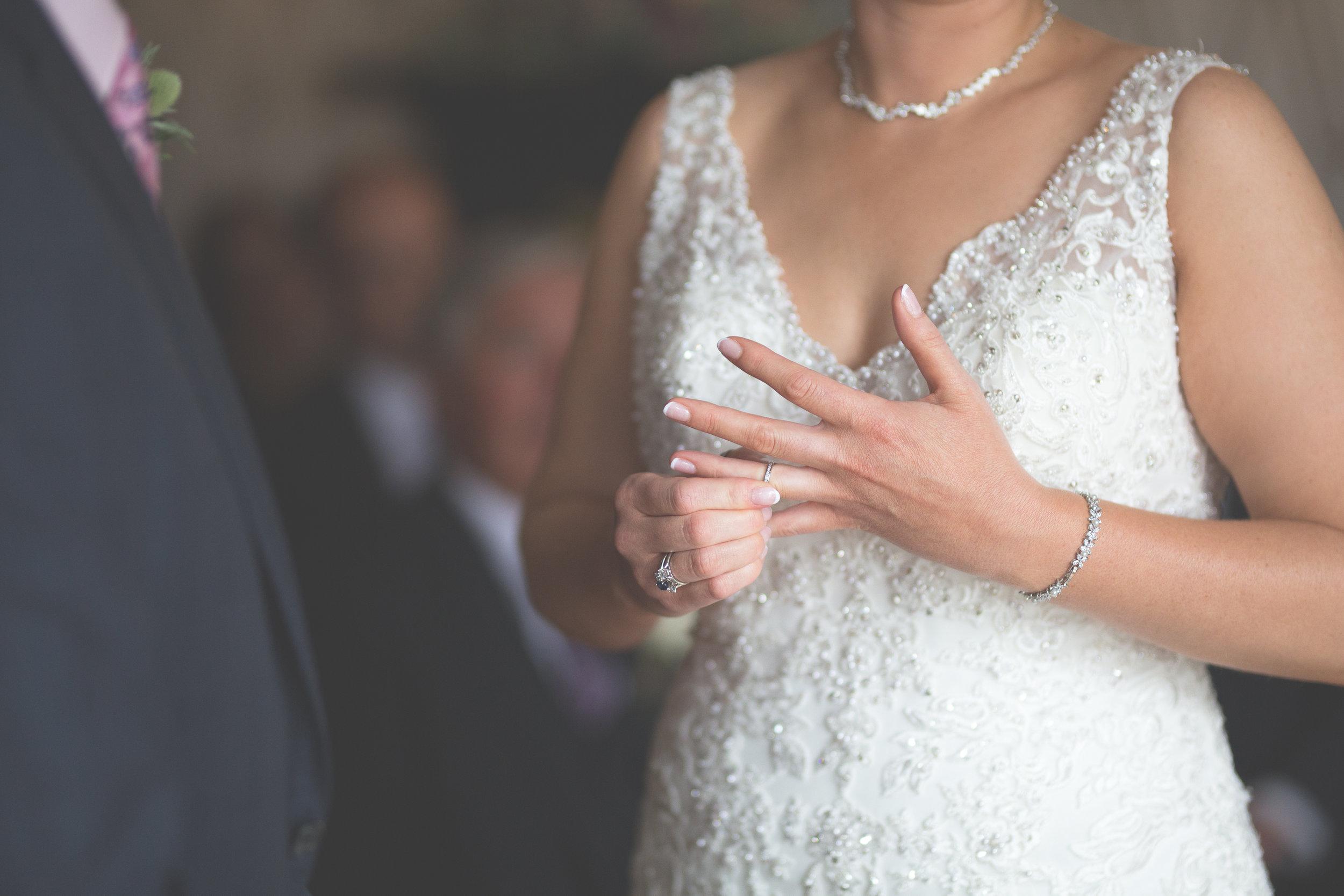 Northern Ireland Wedding Photographer | Brian McEwan | Louise & Darren-213.jpg