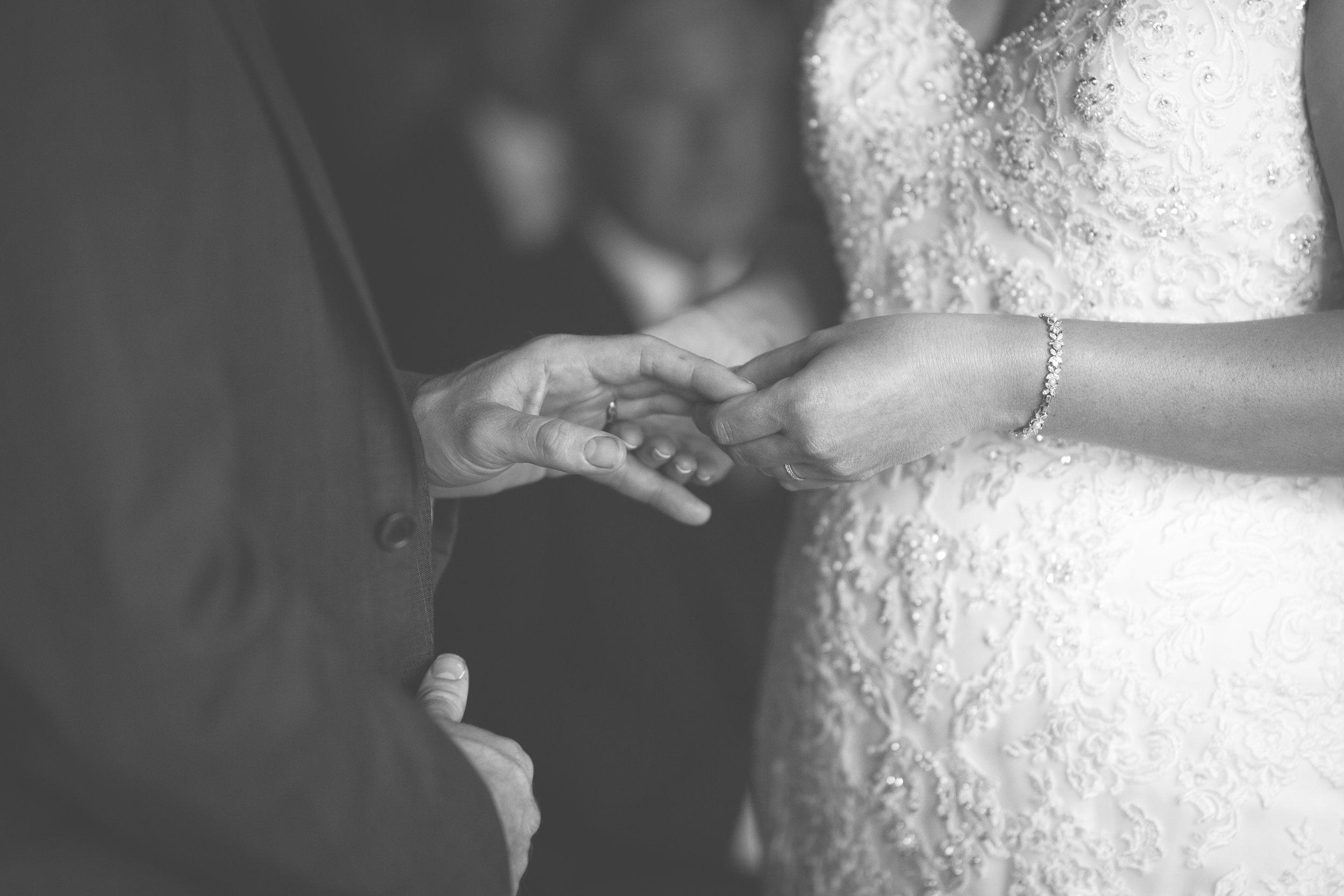 Northern Ireland Wedding Photographer | Brian McEwan | Louise & Darren-217.jpg