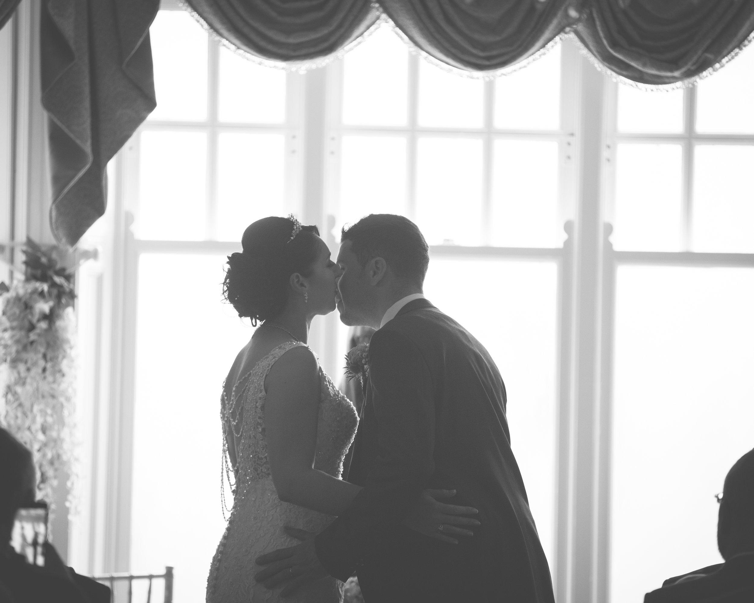 Northern Ireland Wedding Photographer | Brian McEwan | Louise & Darren-218.jpg