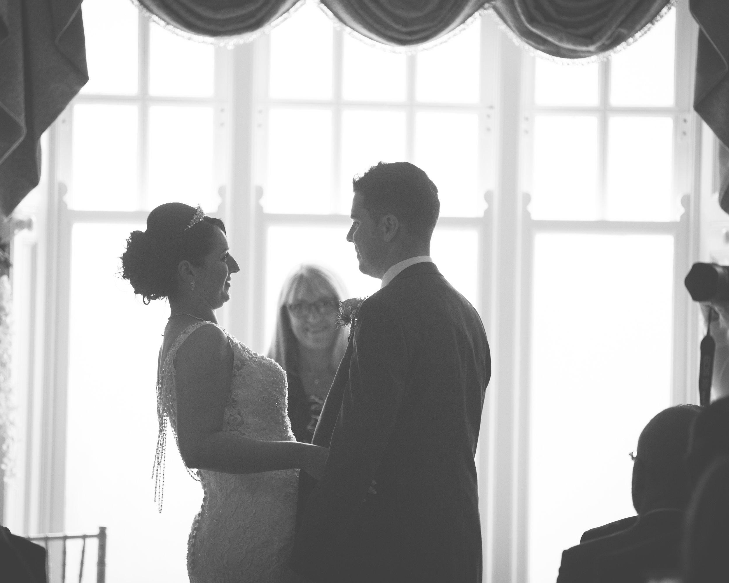 Northern Ireland Wedding Photographer | Brian McEwan | Louise & Darren-219.jpg