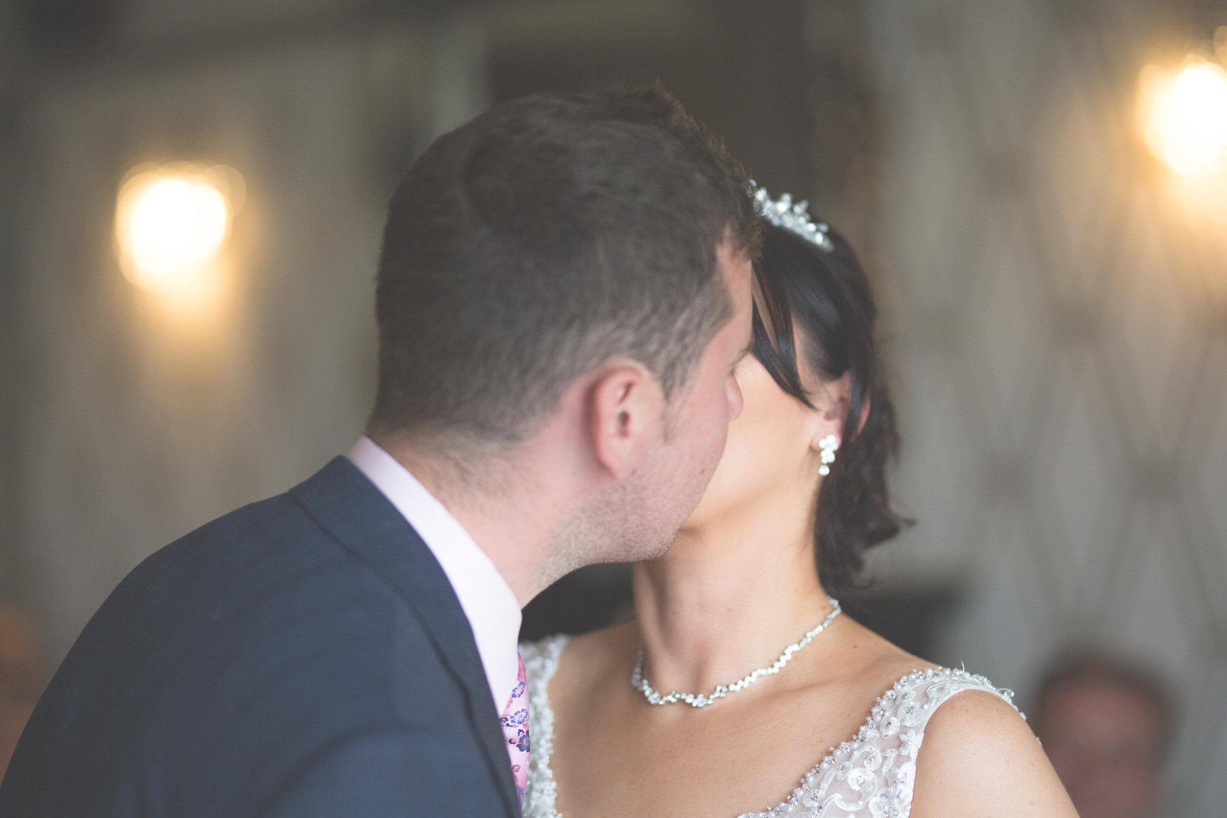 Northern Ireland Wedding Photographer | Brian McEwan | Louise & Darren-221.jpg