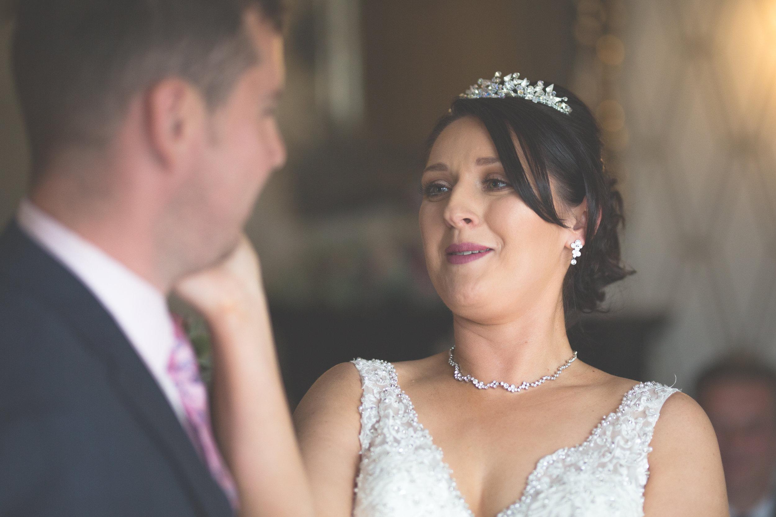 Northern Ireland Wedding Photographer | Brian McEwan | Louise & Darren-222.jpg