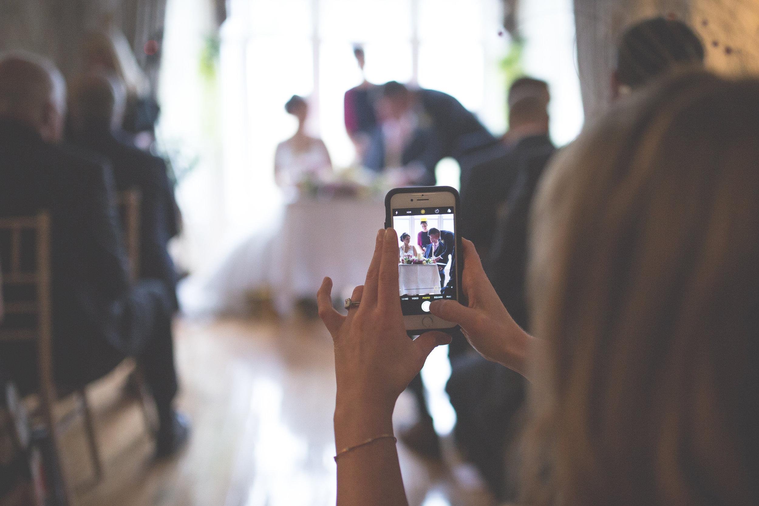 Northern Ireland Wedding Photographer | Brian McEwan | Louise & Darren-225.jpg
