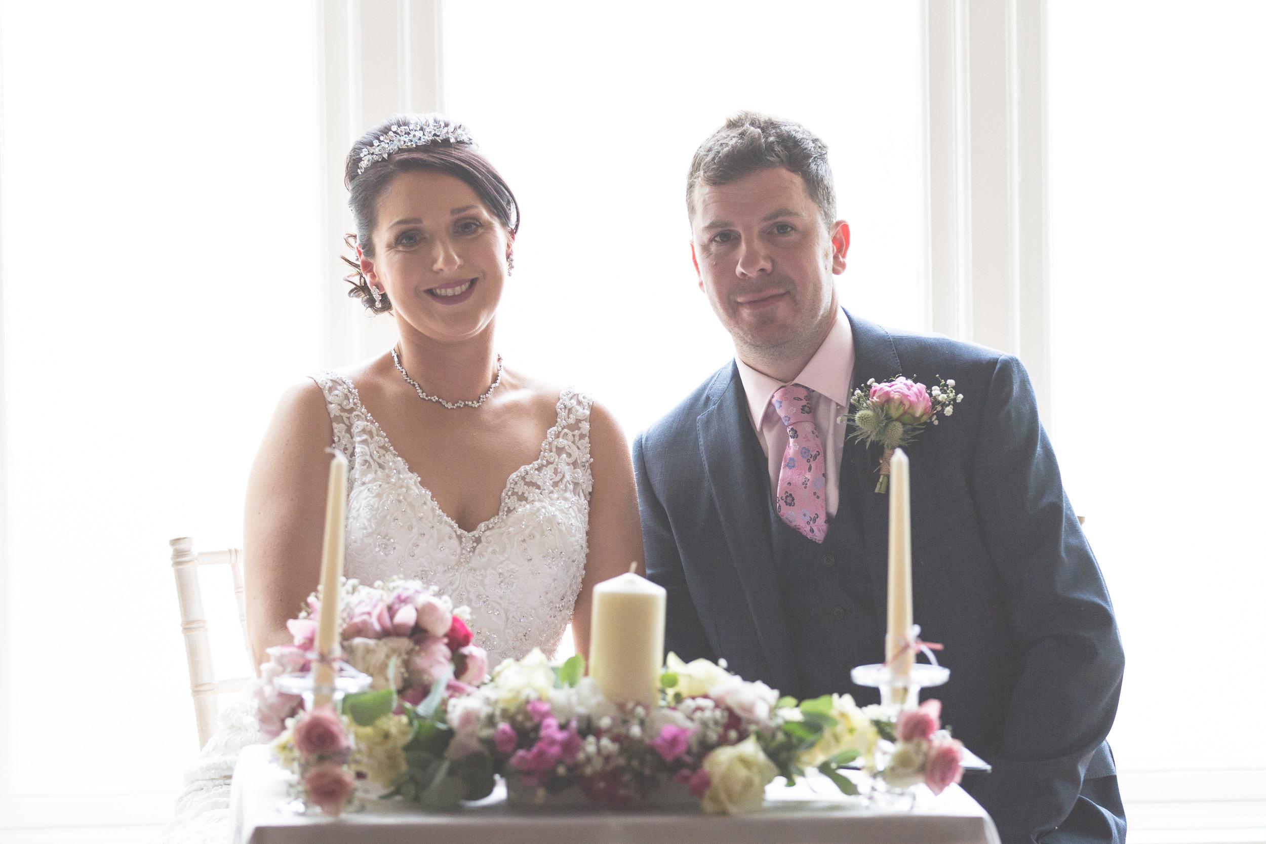 Northern Ireland Wedding Photographer | Brian McEwan | Louise & Darren-227.jpg