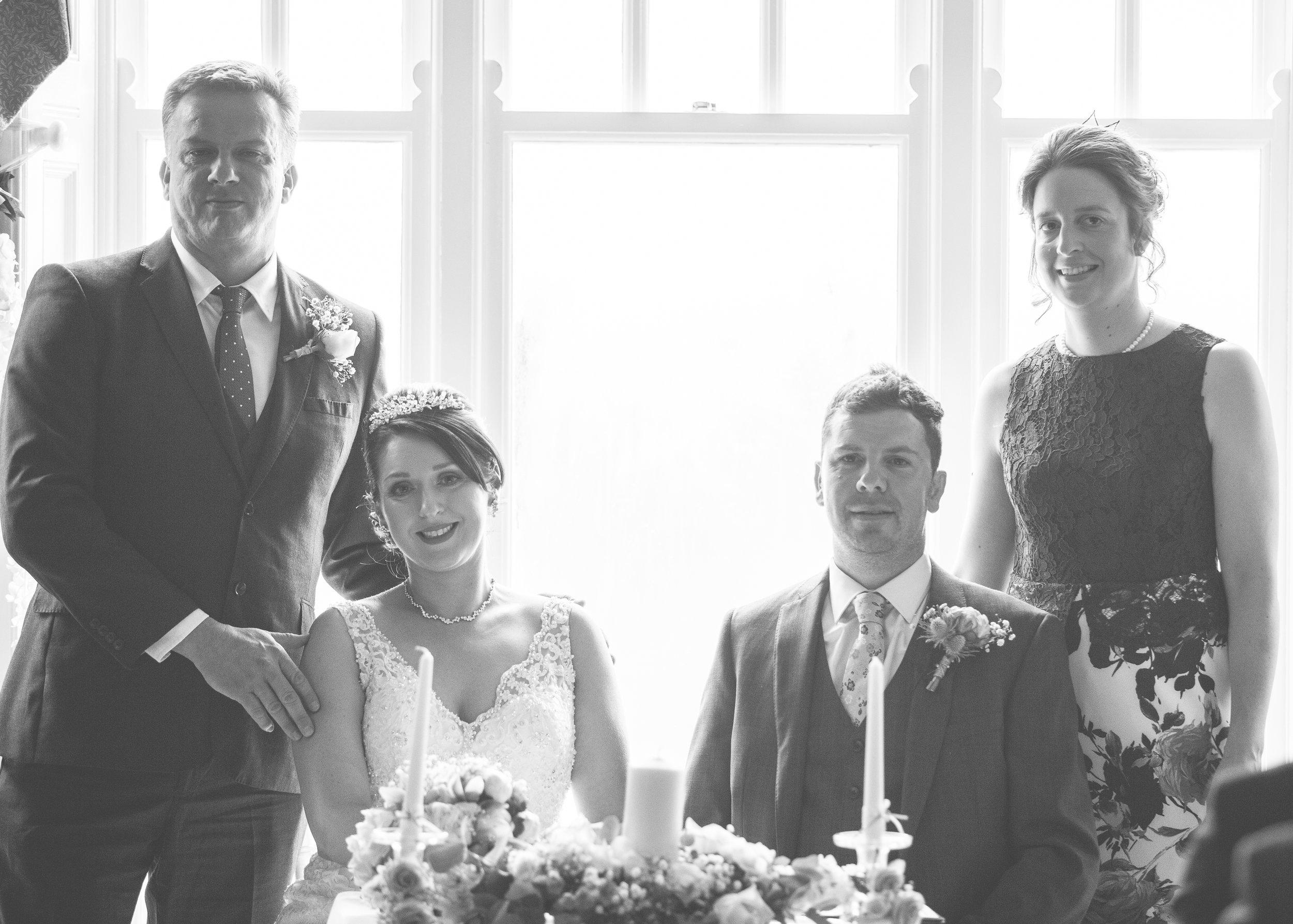 Northern Ireland Wedding Photographer | Brian McEwan | Louise & Darren-228.jpg
