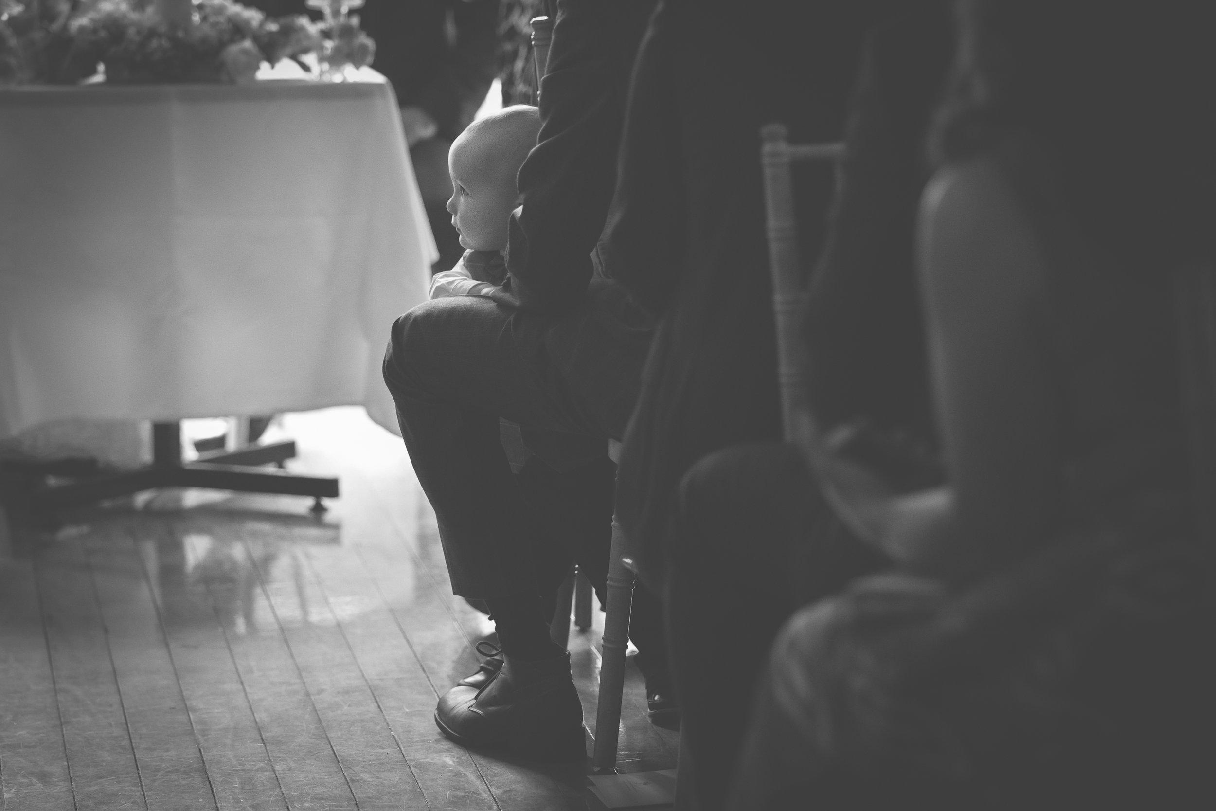 Northern Ireland Wedding Photographer | Brian McEwan | Louise & Darren-232.jpg