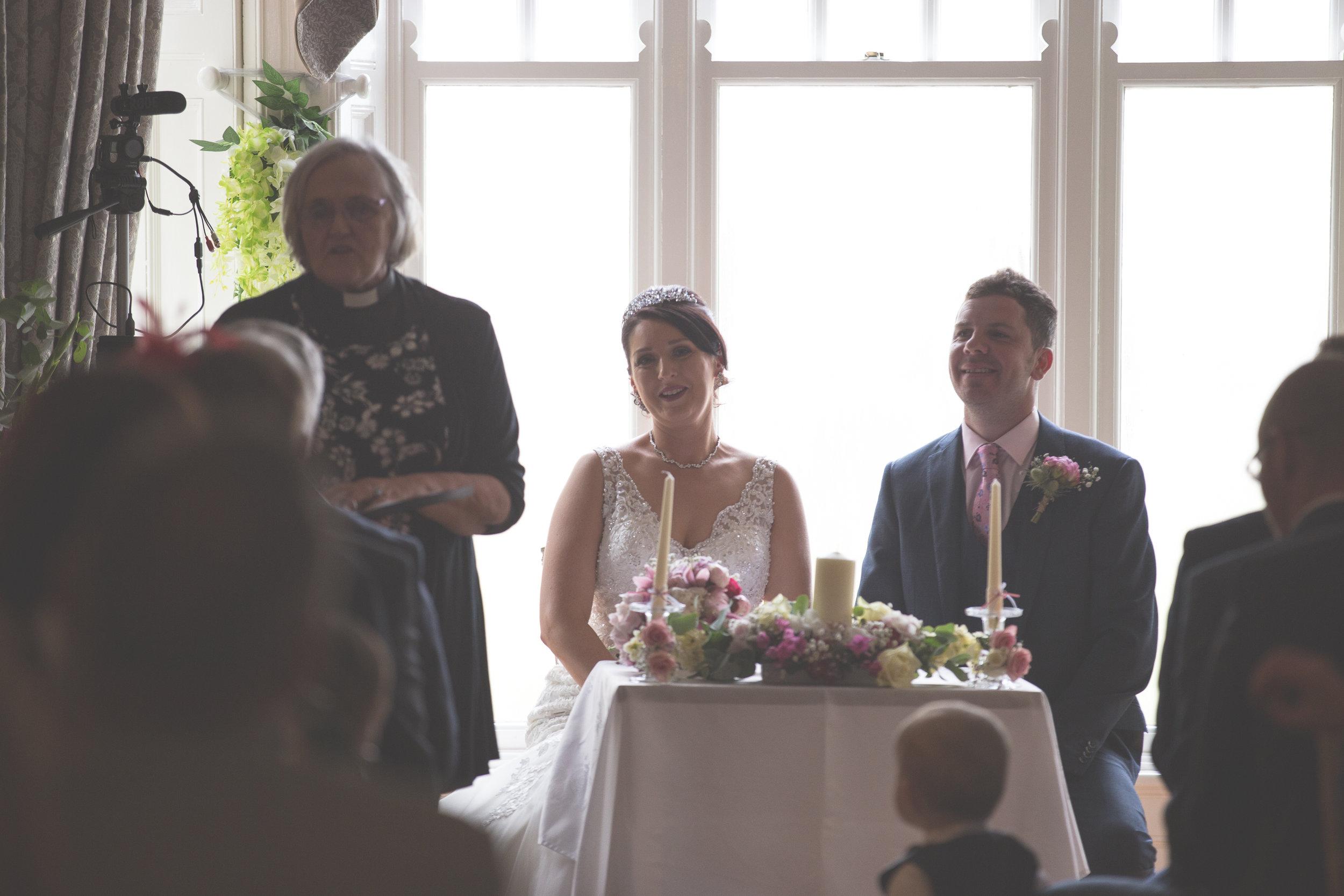 Northern Ireland Wedding Photographer | Brian McEwan | Louise & Darren-234.jpg