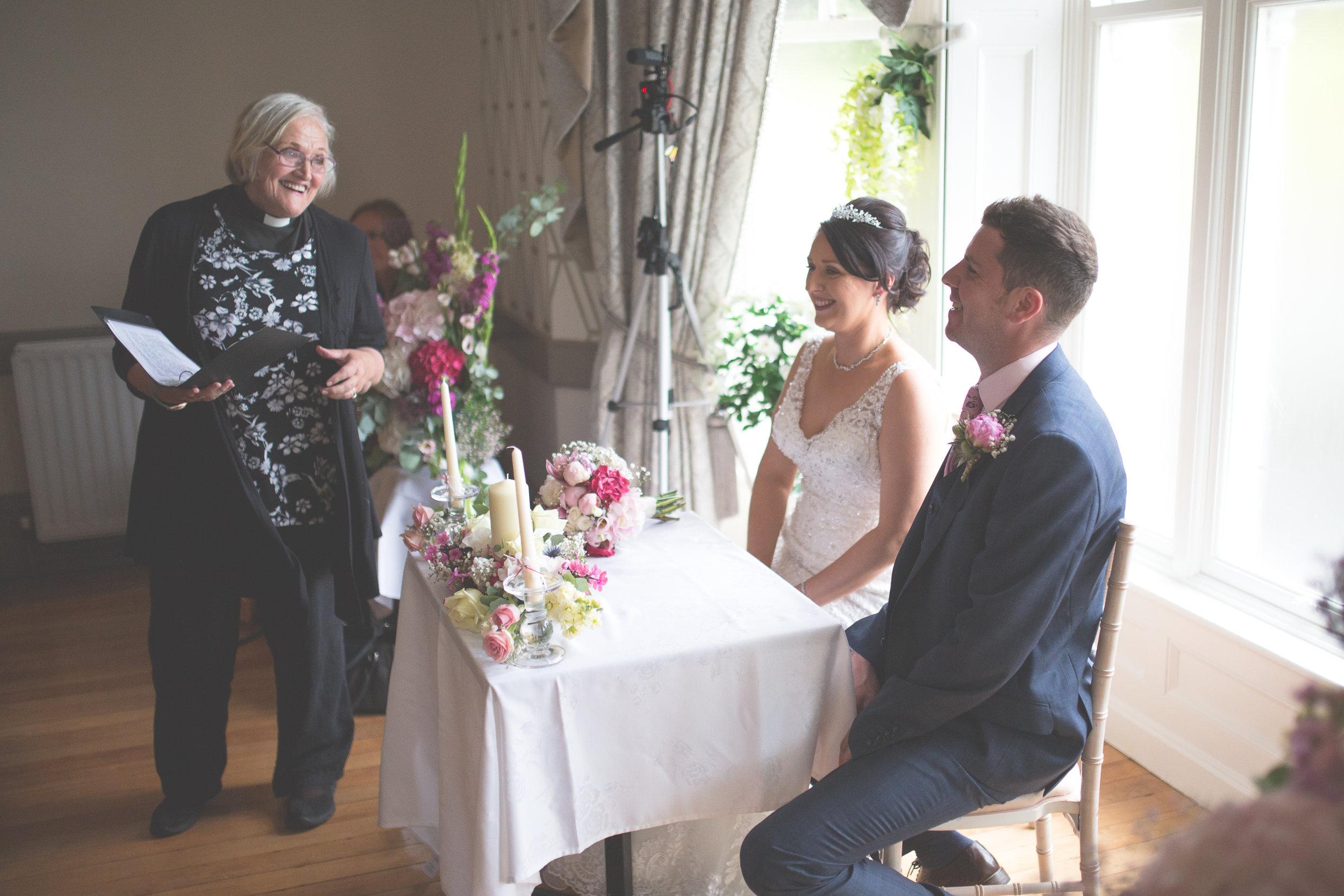 Northern Ireland Wedding Photographer | Brian McEwan | Louise & Darren-235.jpg