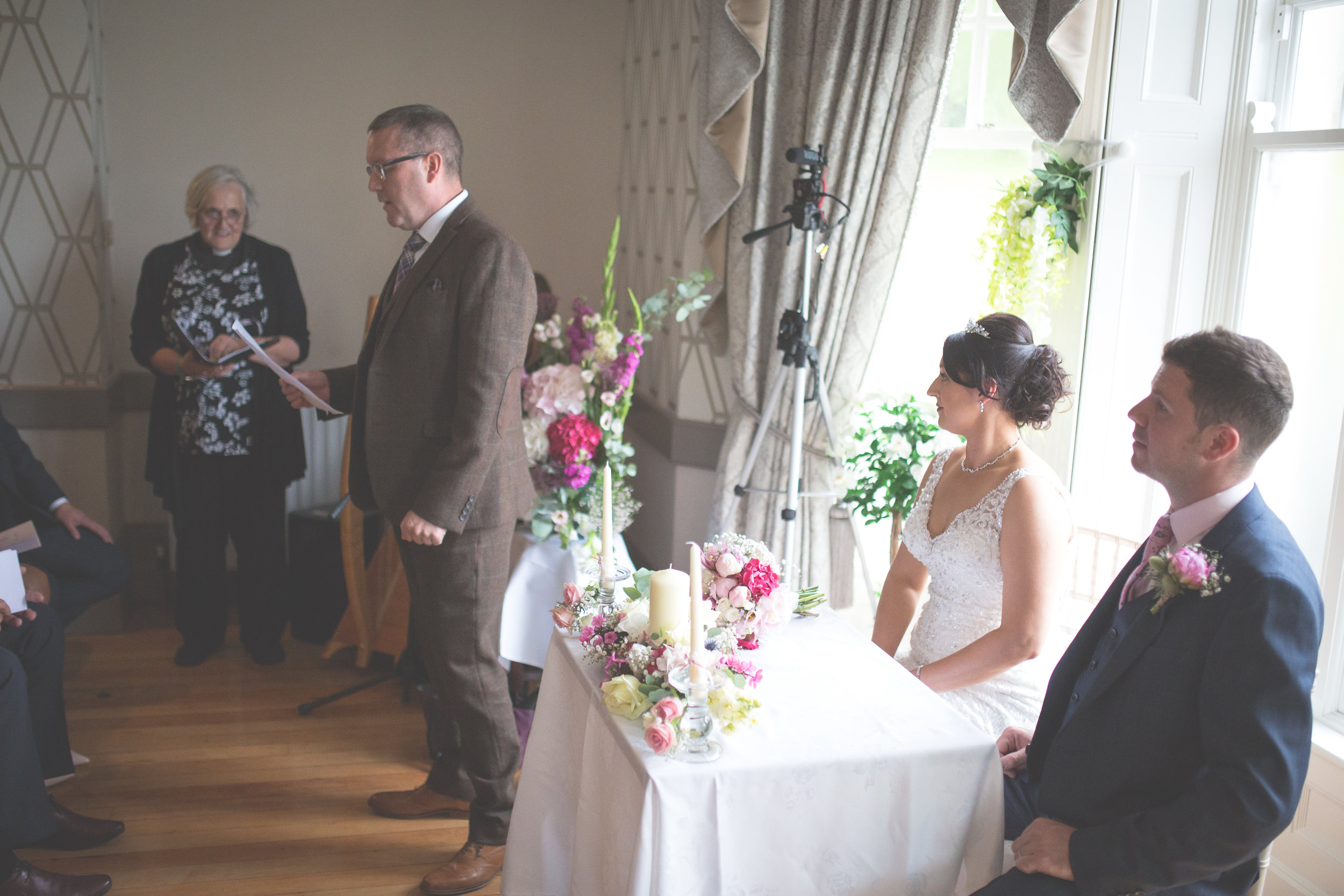 Northern Ireland Wedding Photographer | Brian McEwan | Louise & Darren-236.jpg