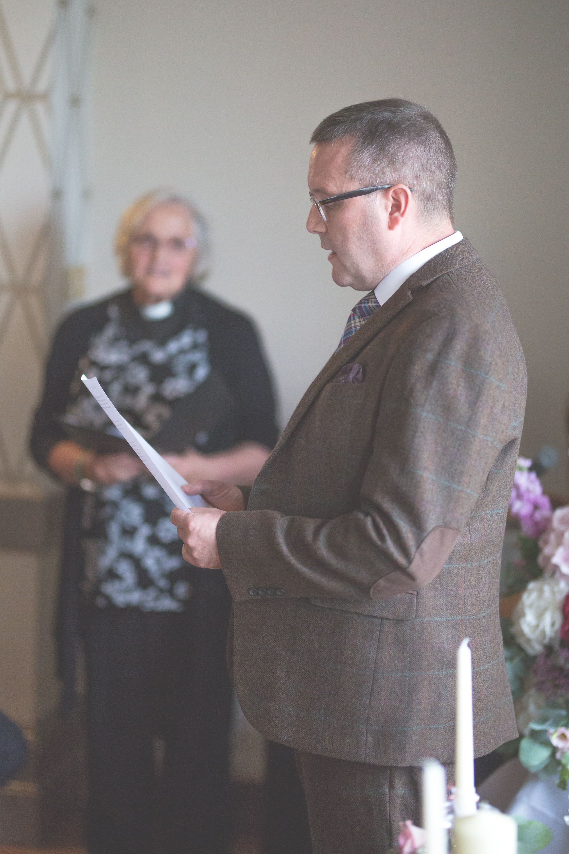 Northern Ireland Wedding Photographer | Brian McEwan | Louise & Darren-238.jpg