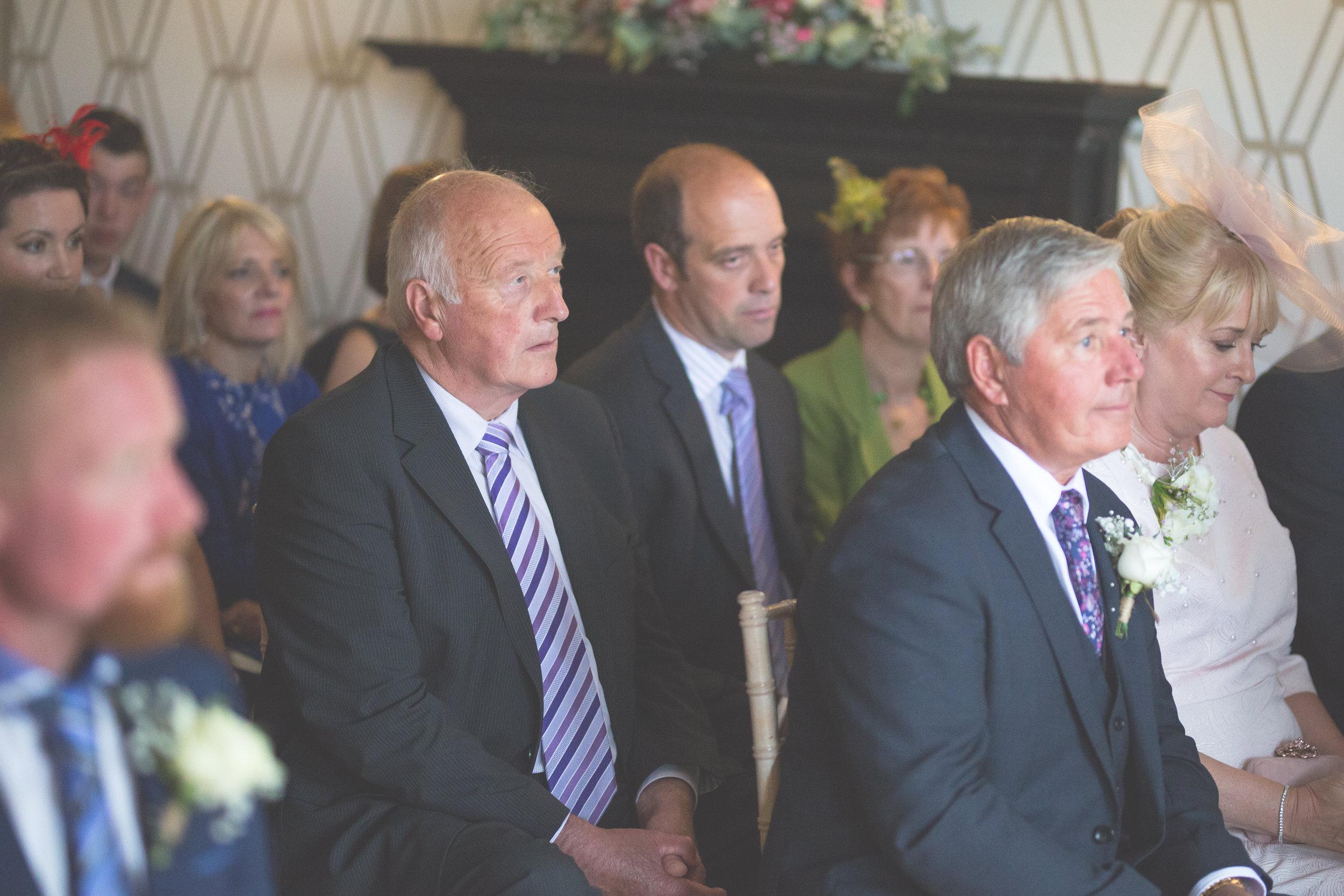 Northern Ireland Wedding Photographer | Brian McEwan | Louise & Darren-240.jpg